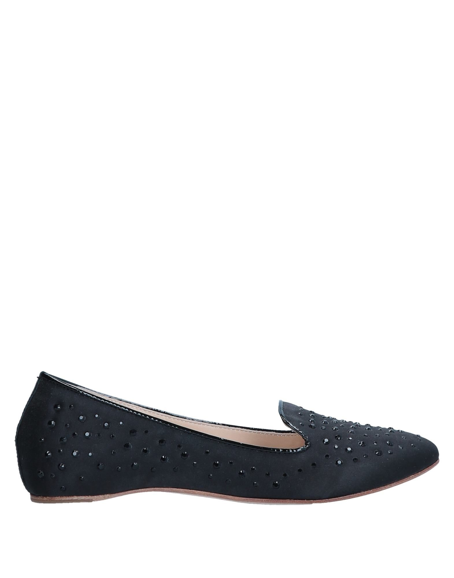 Andrea Morelli Mokassins Damen  11557611NS Gute Qualität beliebte Schuhe