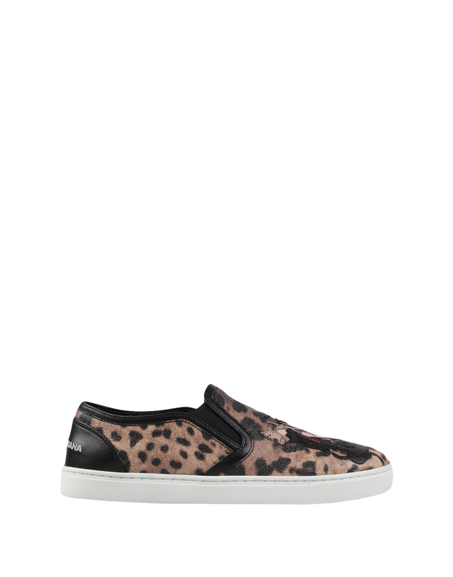 Dolce & Dolce Gabbana Sneakers - Women Dolce & & Gabbana Sneakers online on  United Kingdom - 11557619GT 40d0e1