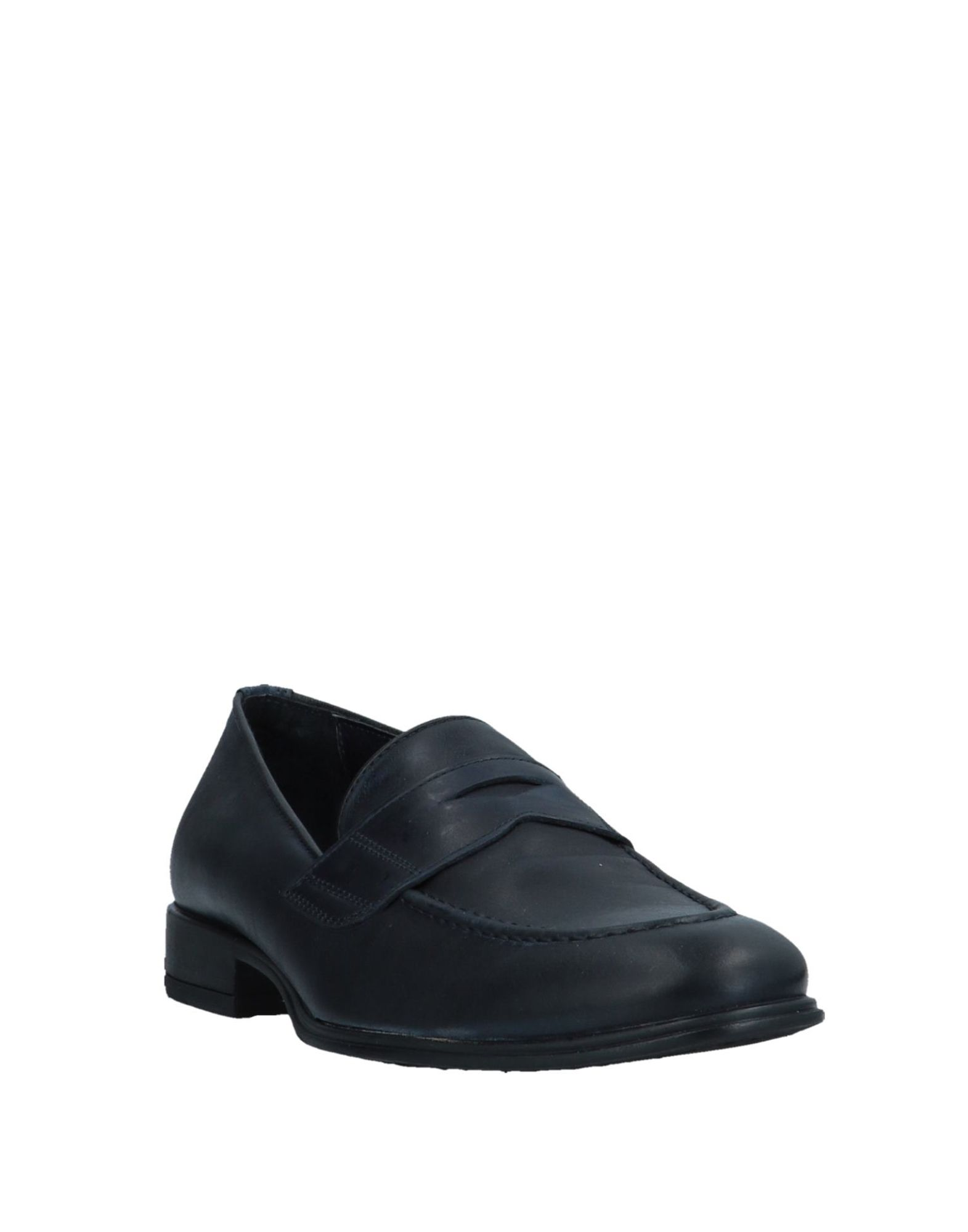 Rabatt echte Schuhe Antica 11557623CW Cuoieria Mokassins Herren  11557623CW Antica 796f2f