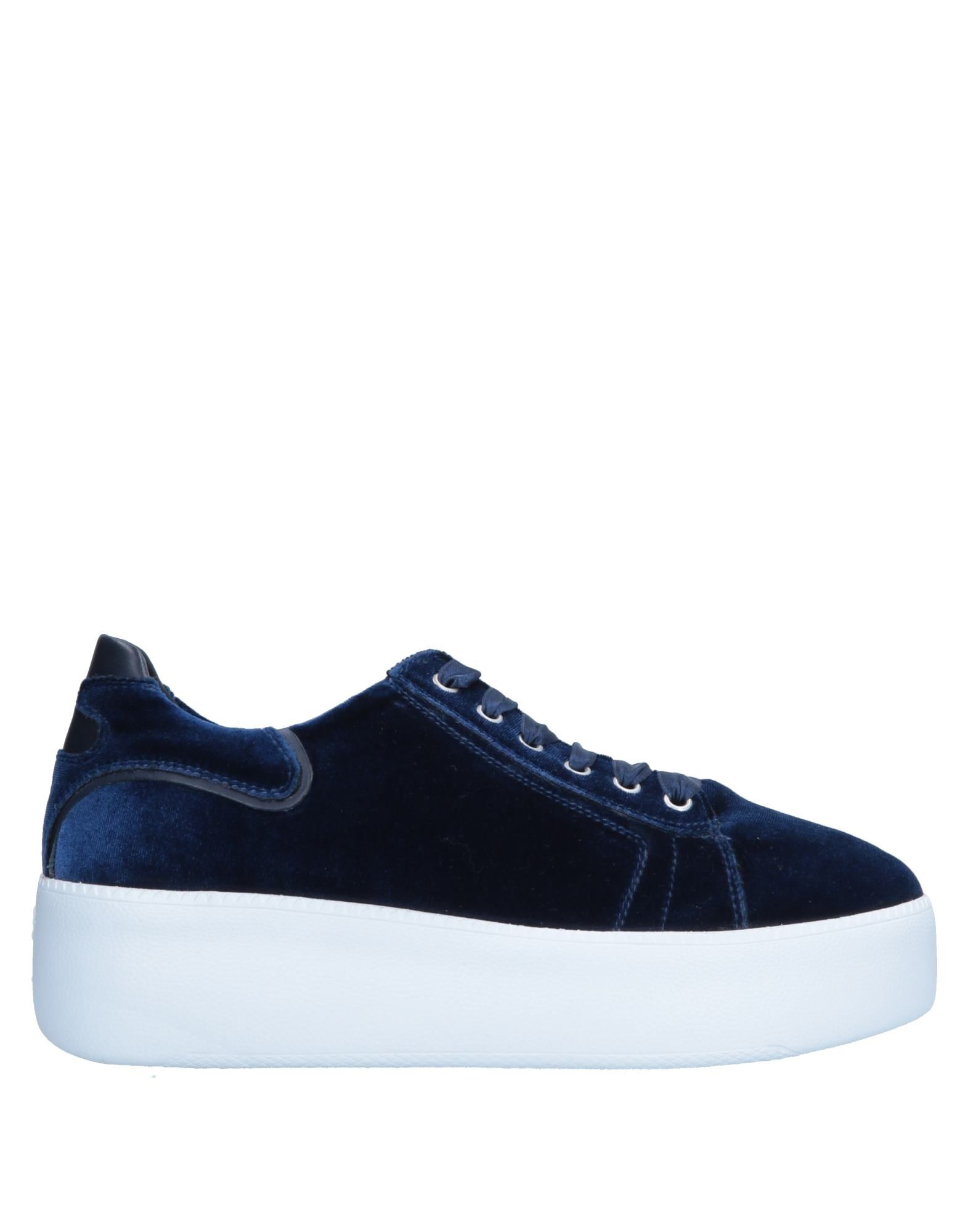 Sneakers Just Another Copy Donna - 11557638FR