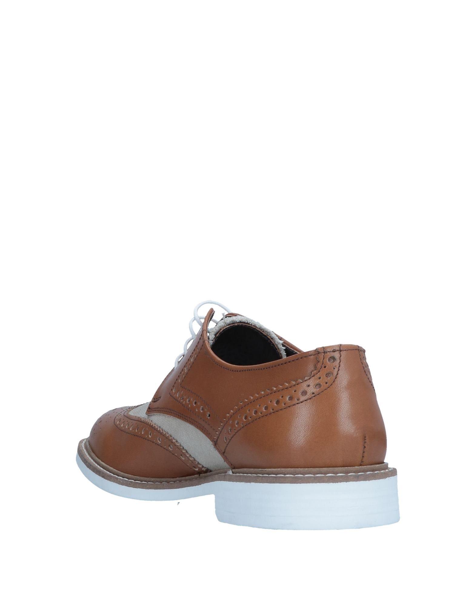 Cristiano 11557639II Rossani® Schnürschuhe Herren  11557639II Cristiano Gute Qualität beliebte Schuhe 79eb5b