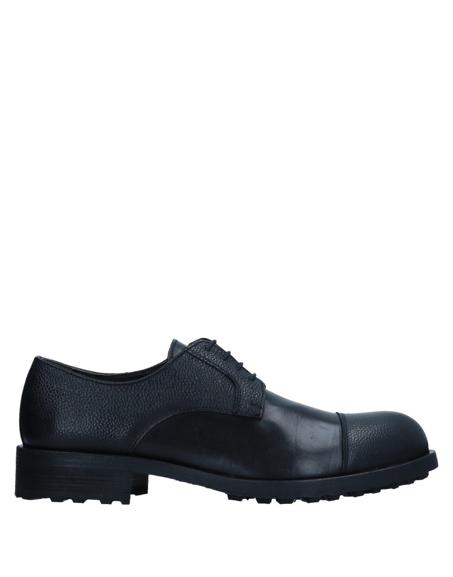 Rabatt echte Schuhe Ton Goût Schnürschuhe Herren  11557655VX