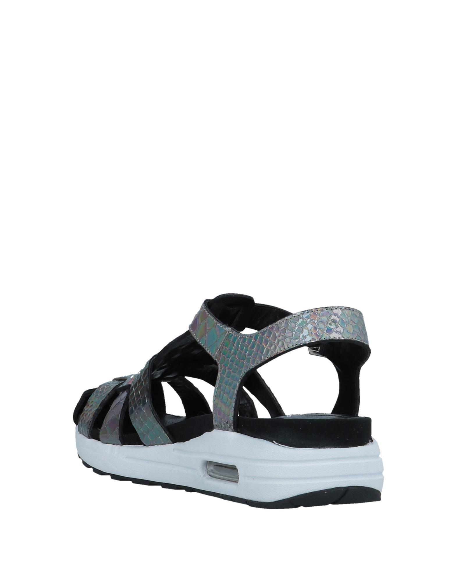 Stilvolle billige Schuhe Susana  Traca Sandalen Damen  Susana 11557661UC f46664