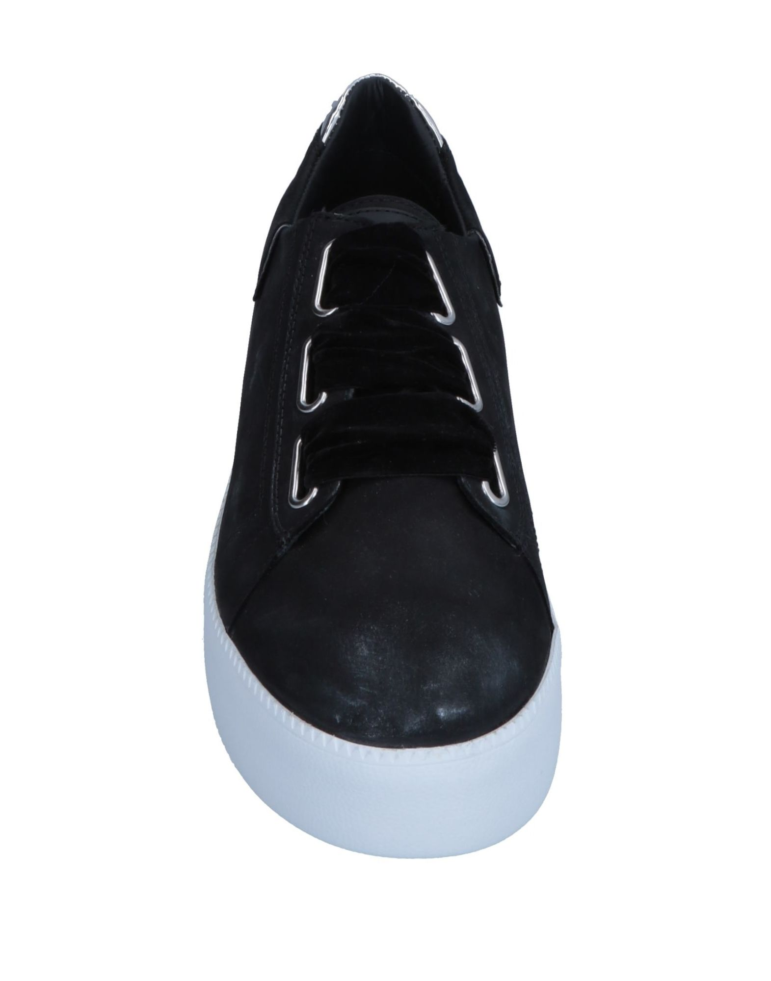 Just Another Copy Sneakers - Women Just Another Another Another Copy Sneakers online on  Canada - 11557665TQ 5fd633