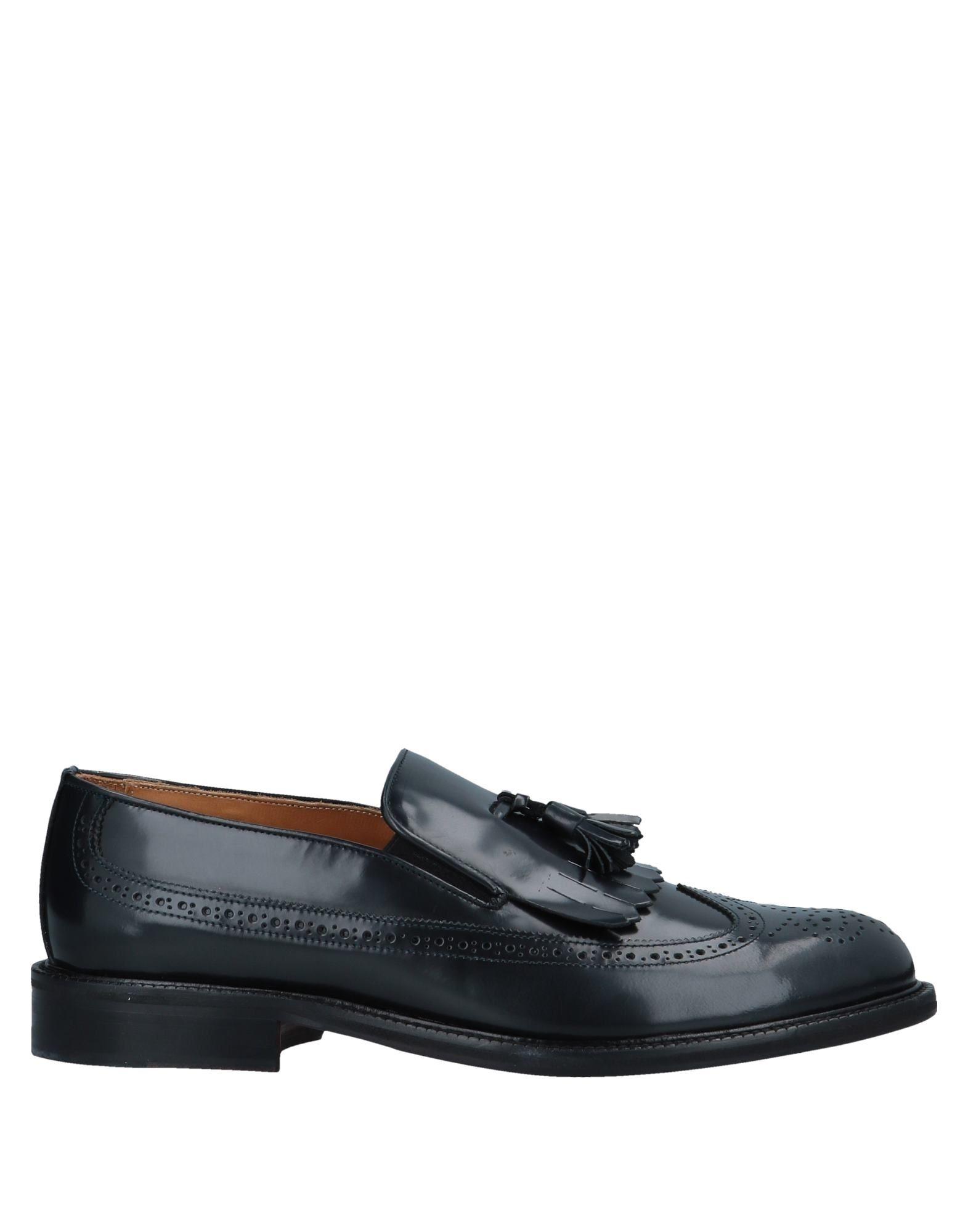 Rabatt echte Schuhe Devon Mokassins Herren  11557675XH