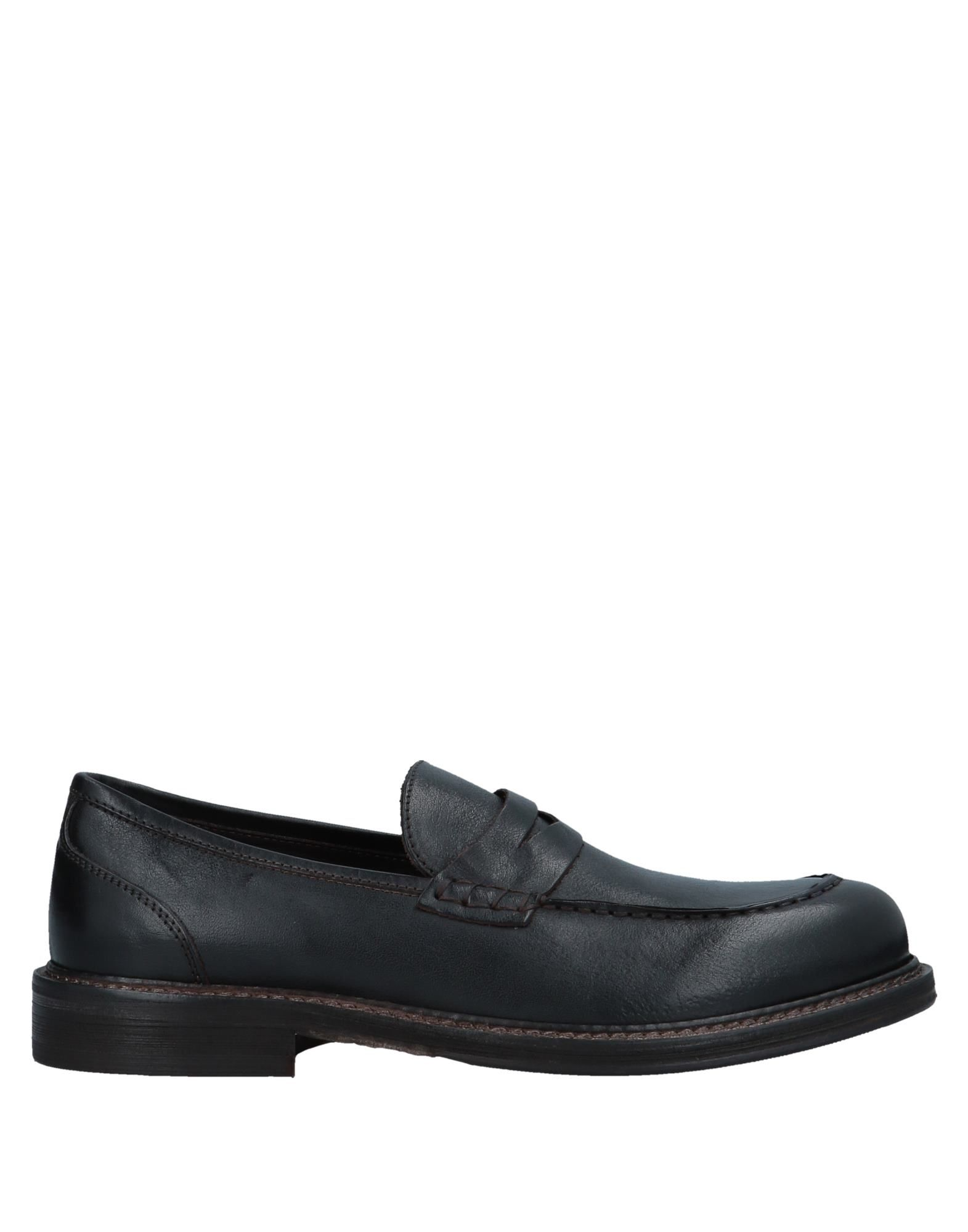 Rabatt echte Schuhe Devon Mokassins Herren  11557684VF