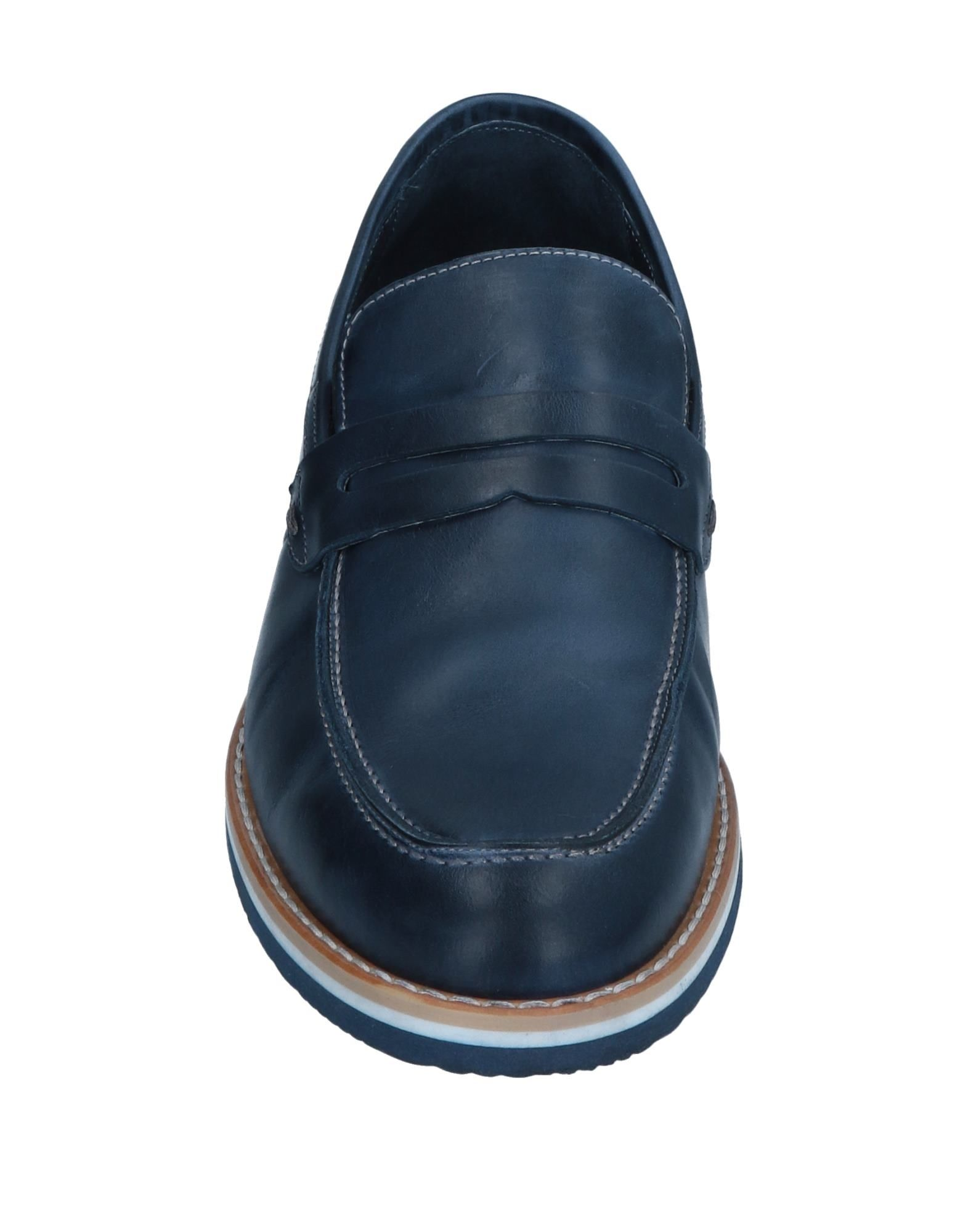 Cristiano Rossani® Gute Mokassins Herren  11557690LP Gute Rossani® Qualität beliebte Schuhe 8b57d9