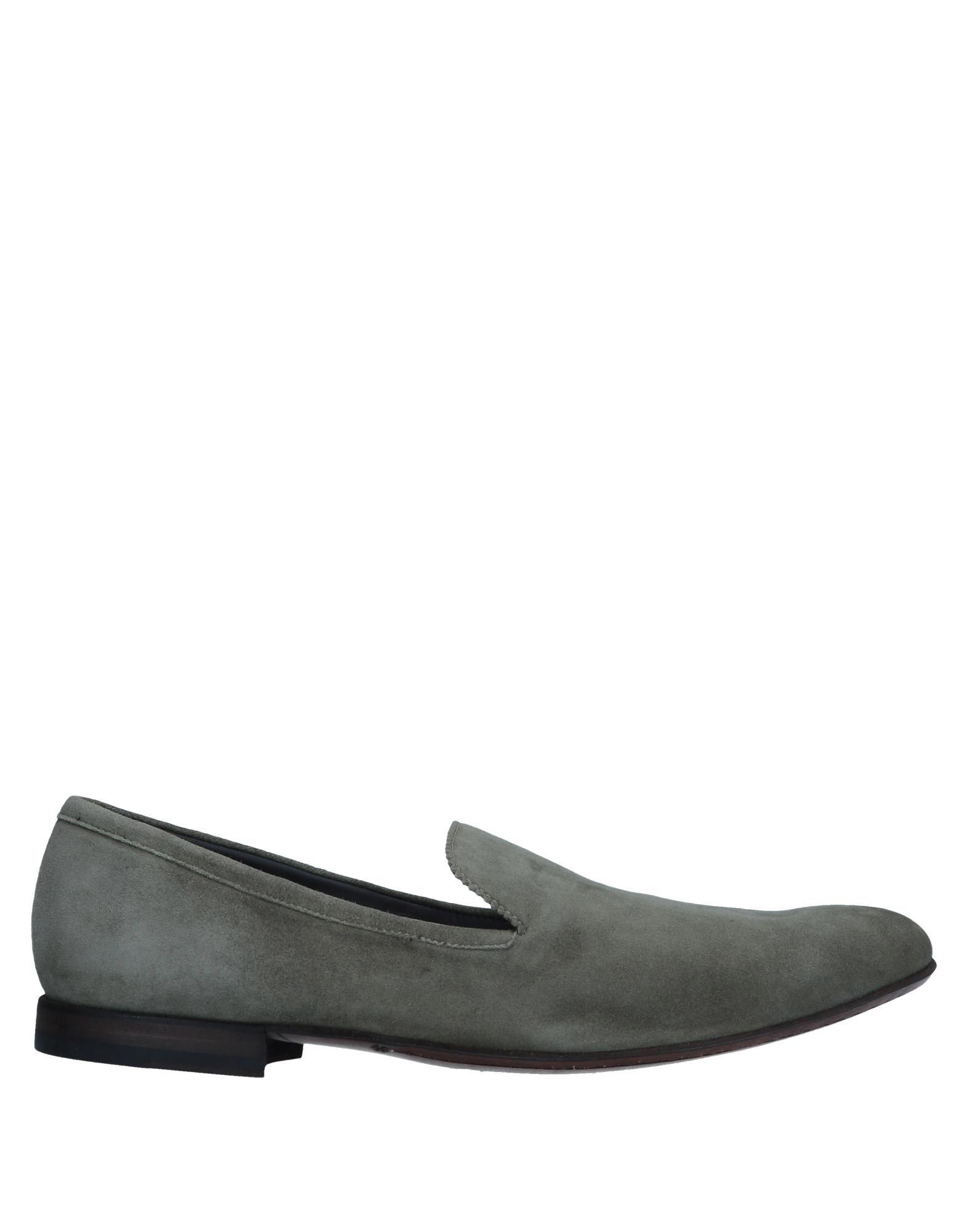 Alberto Guardiani Mokassins Herren  11557695IG Gute Qualität beliebte Schuhe