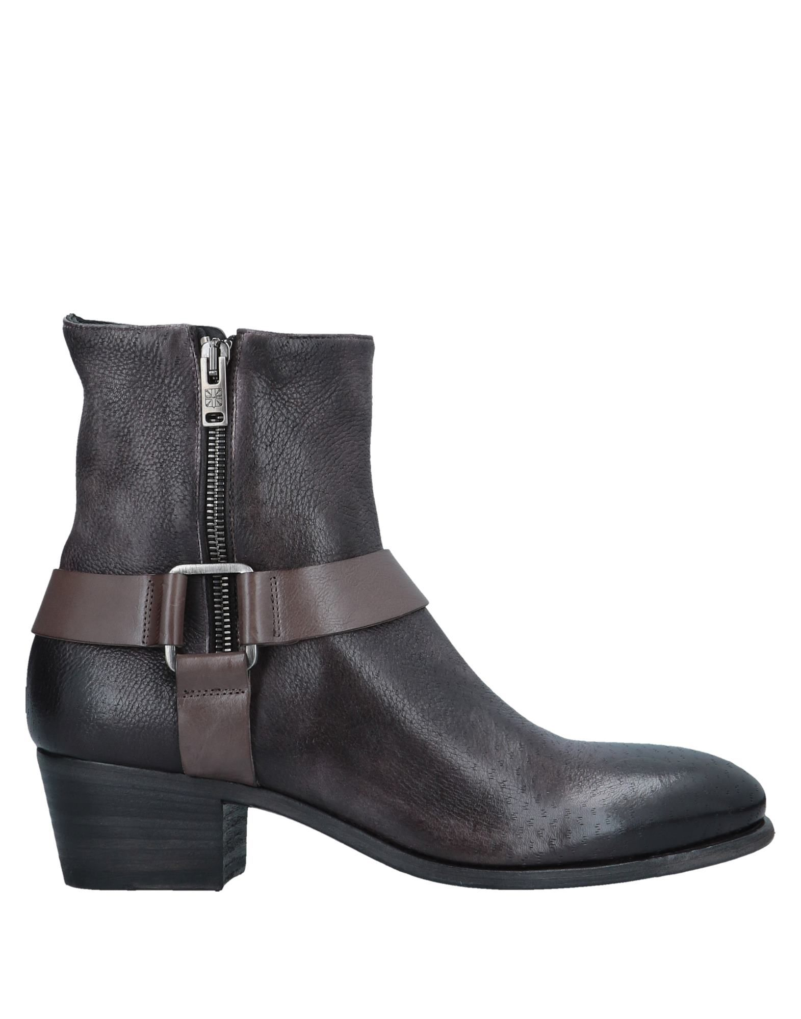 Pantanetti Ankle Boot - Women Women Women Pantanetti Ankle Boots online on  United Kingdom - 11557700SW a8de95