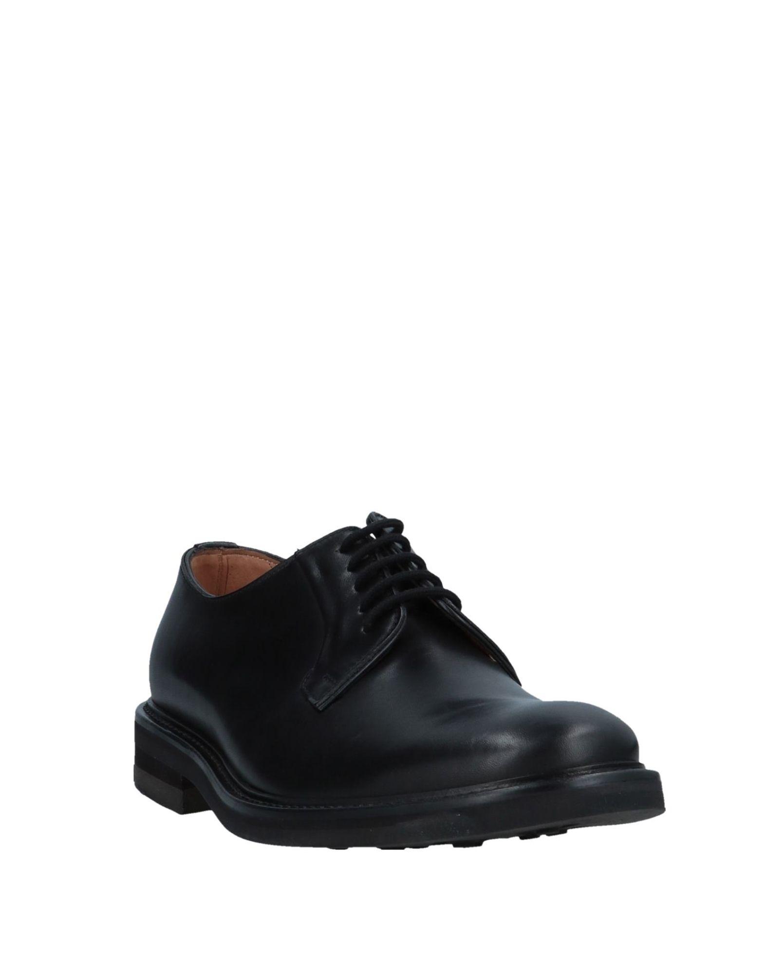 Rabatt Herren echte Schuhe Seboy's Schnürschuhe Herren Rabatt  11557709PP 710cfc