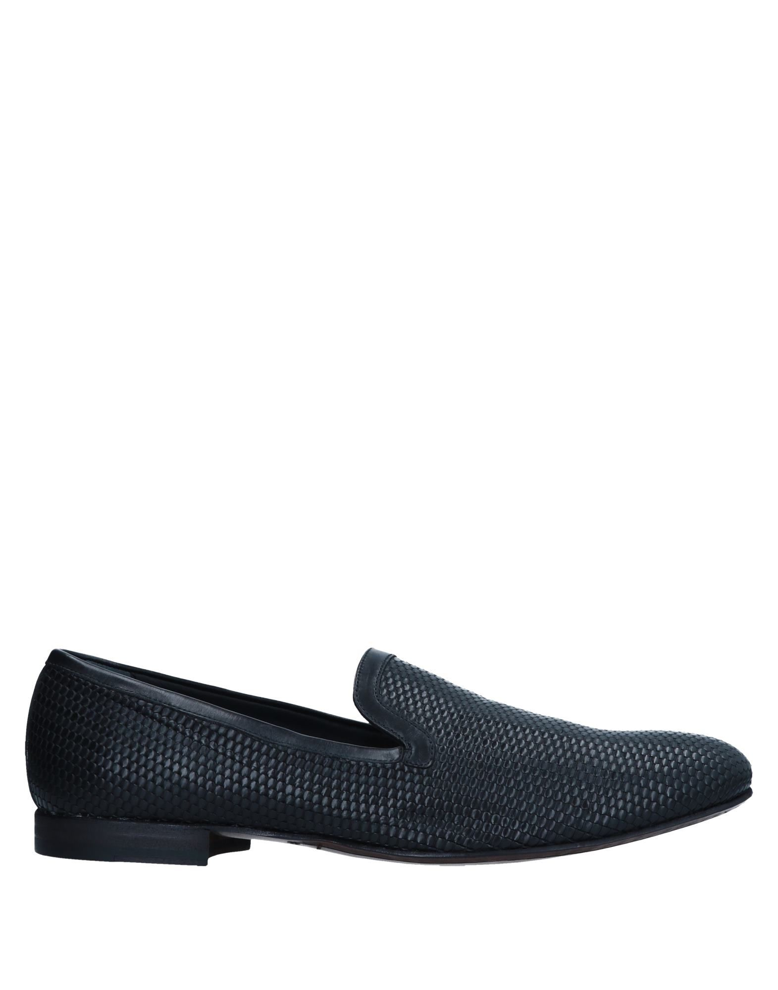 Alberto Guardiani Mokassins Herren  11557725MG Gute Qualität beliebte Schuhe
