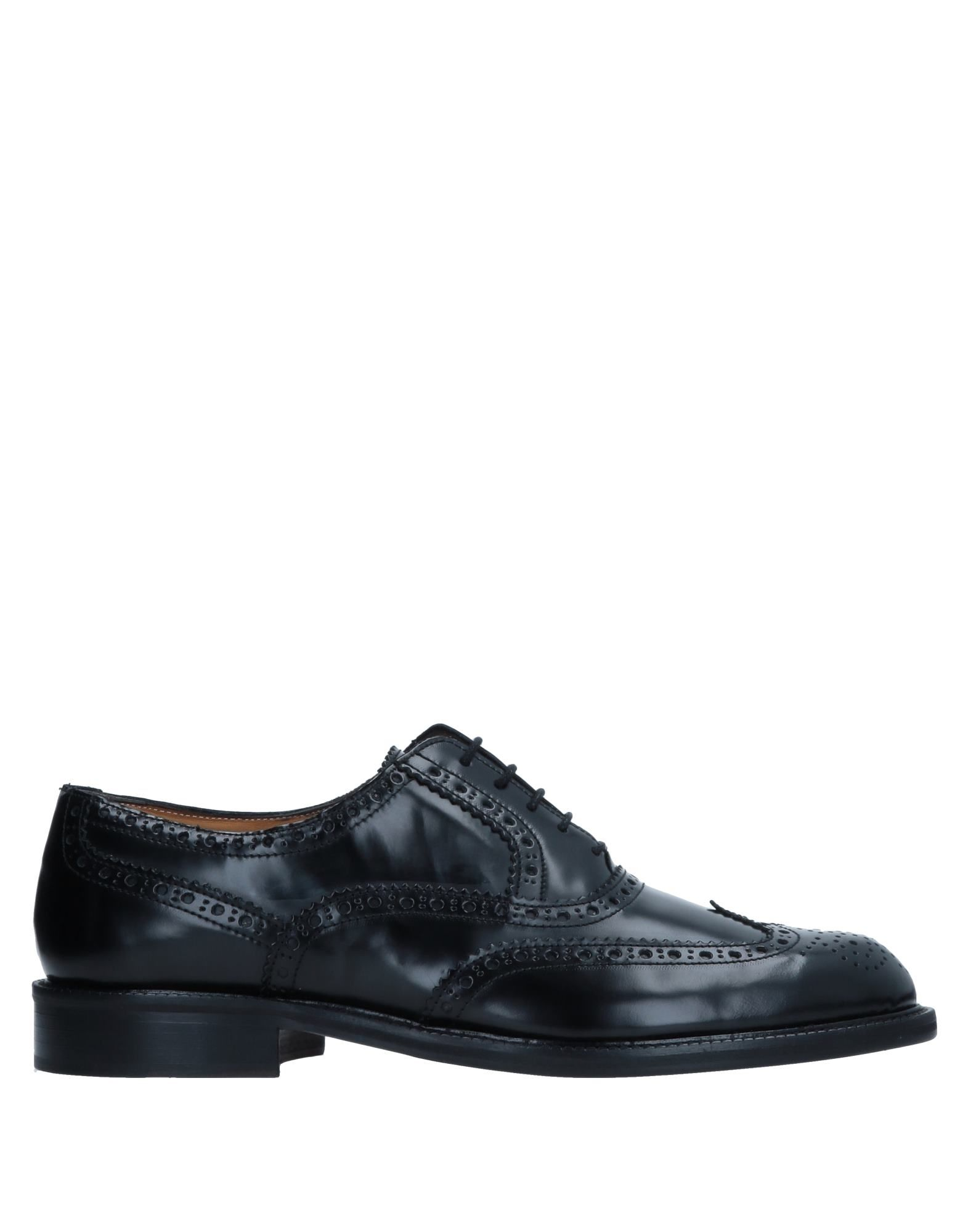 Devon Schnürschuhe Herren  11557731MC Gute Qualität beliebte Schuhe