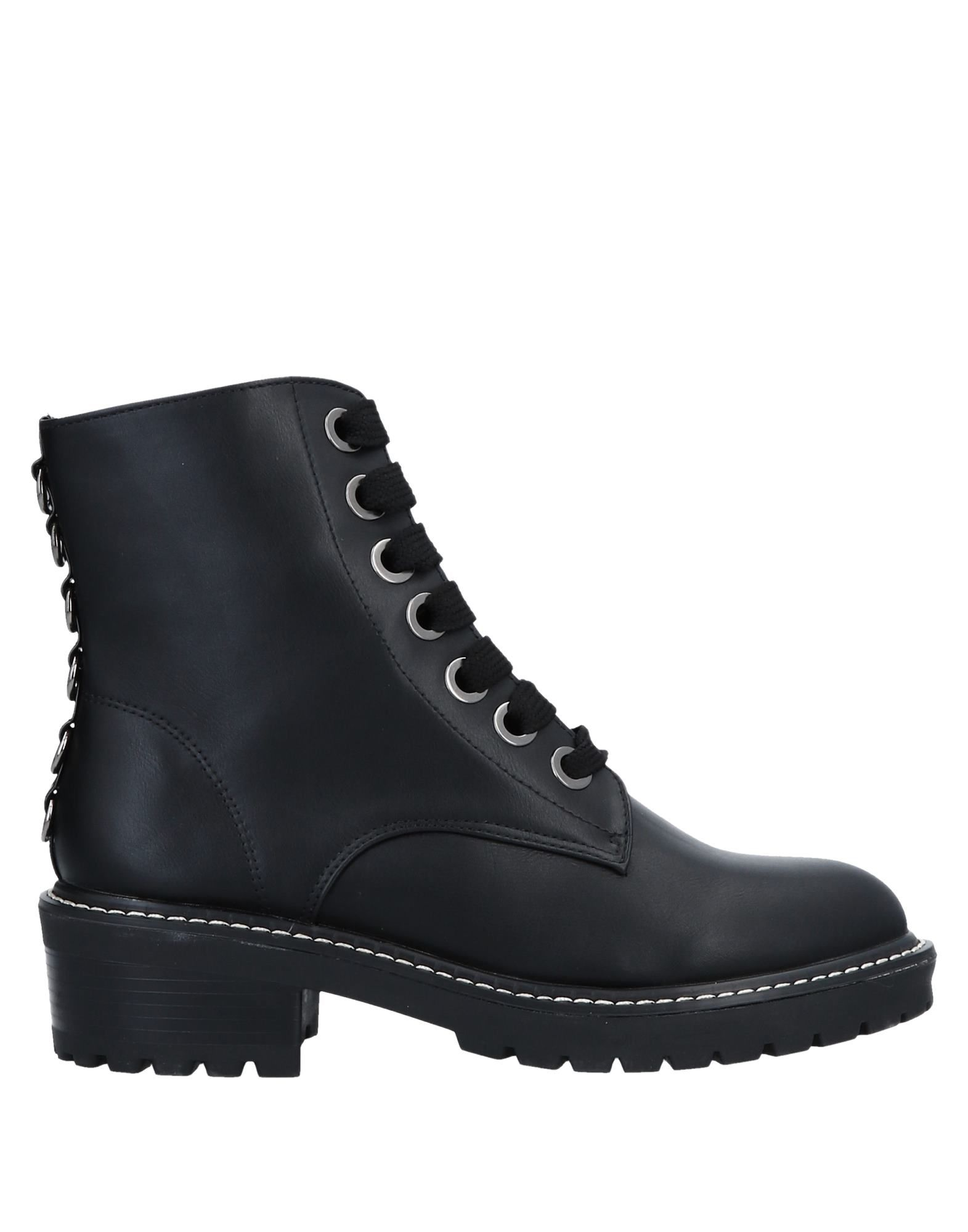 Lost Ink Ankle Boot - Women Lost Lost Lost Ink Ankle Boots online on  United Kingdom - 11557748CA 3df34a