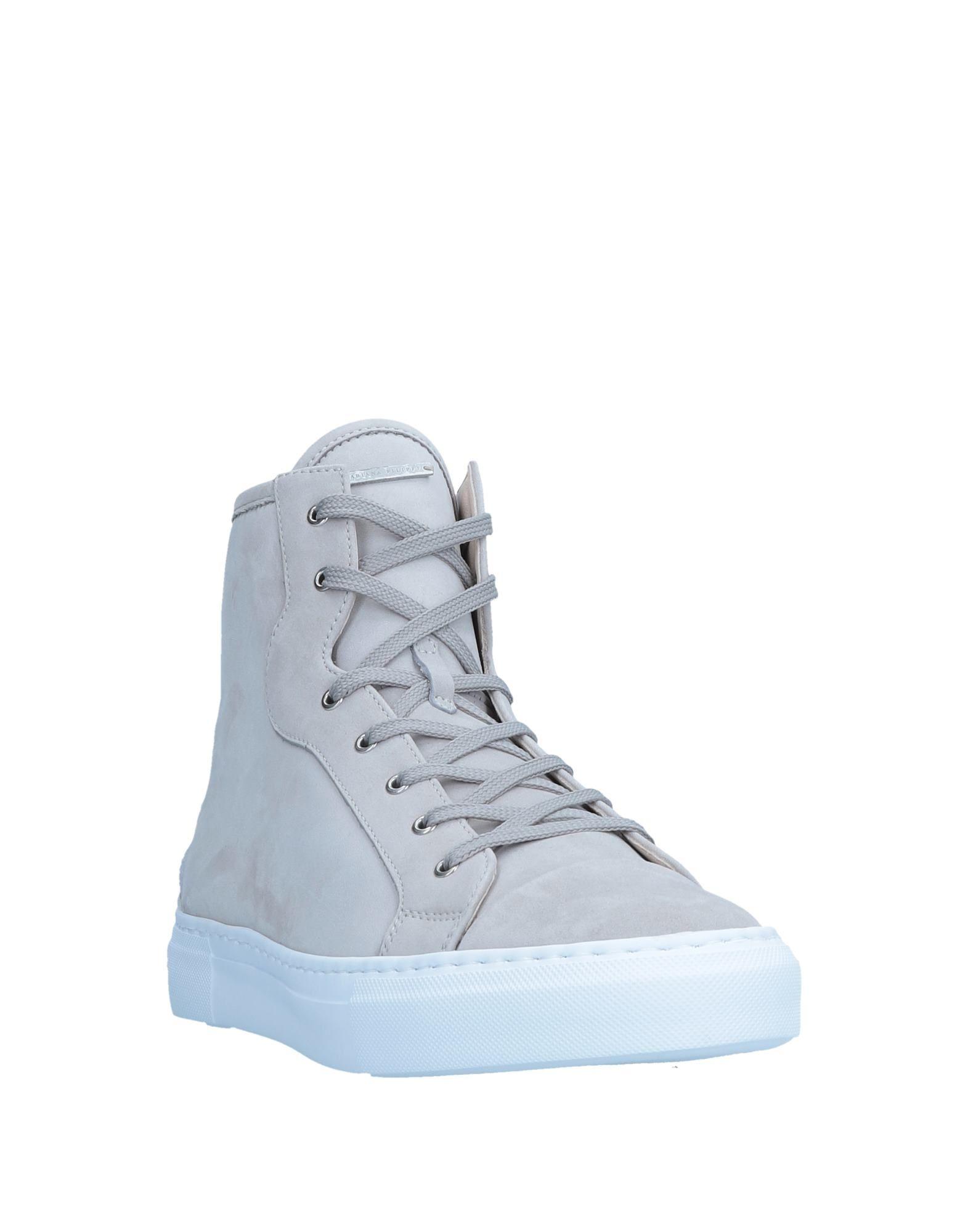 Fabiana Filippi Sneakers - Women Fabiana Filippi Sneakers online on on on  United Kingdom - 11557753PL 07dbfb
