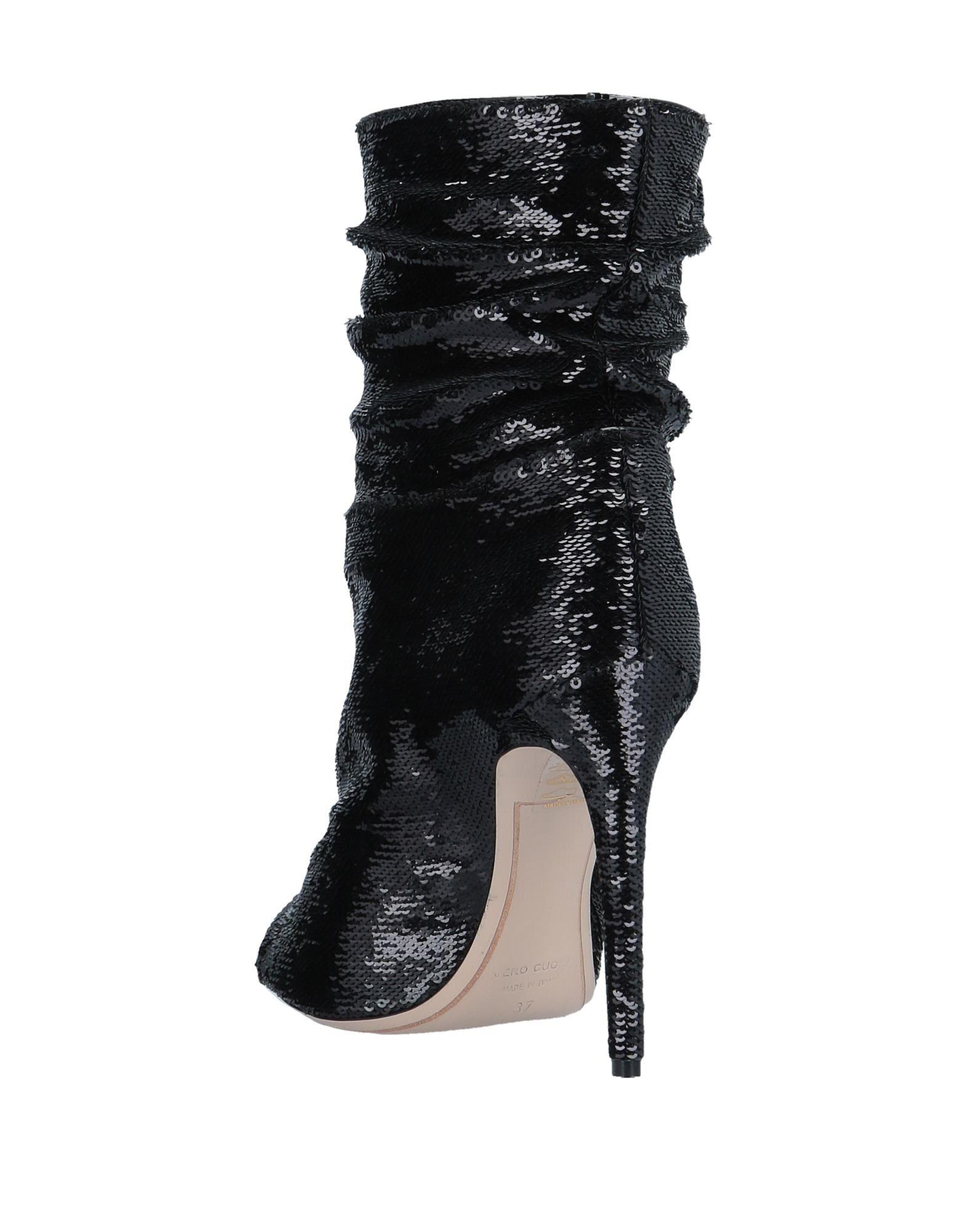 Rabatt Deimille Schuhe Deimille Rabatt Stiefelette Damen  11557757EX 1b0c27