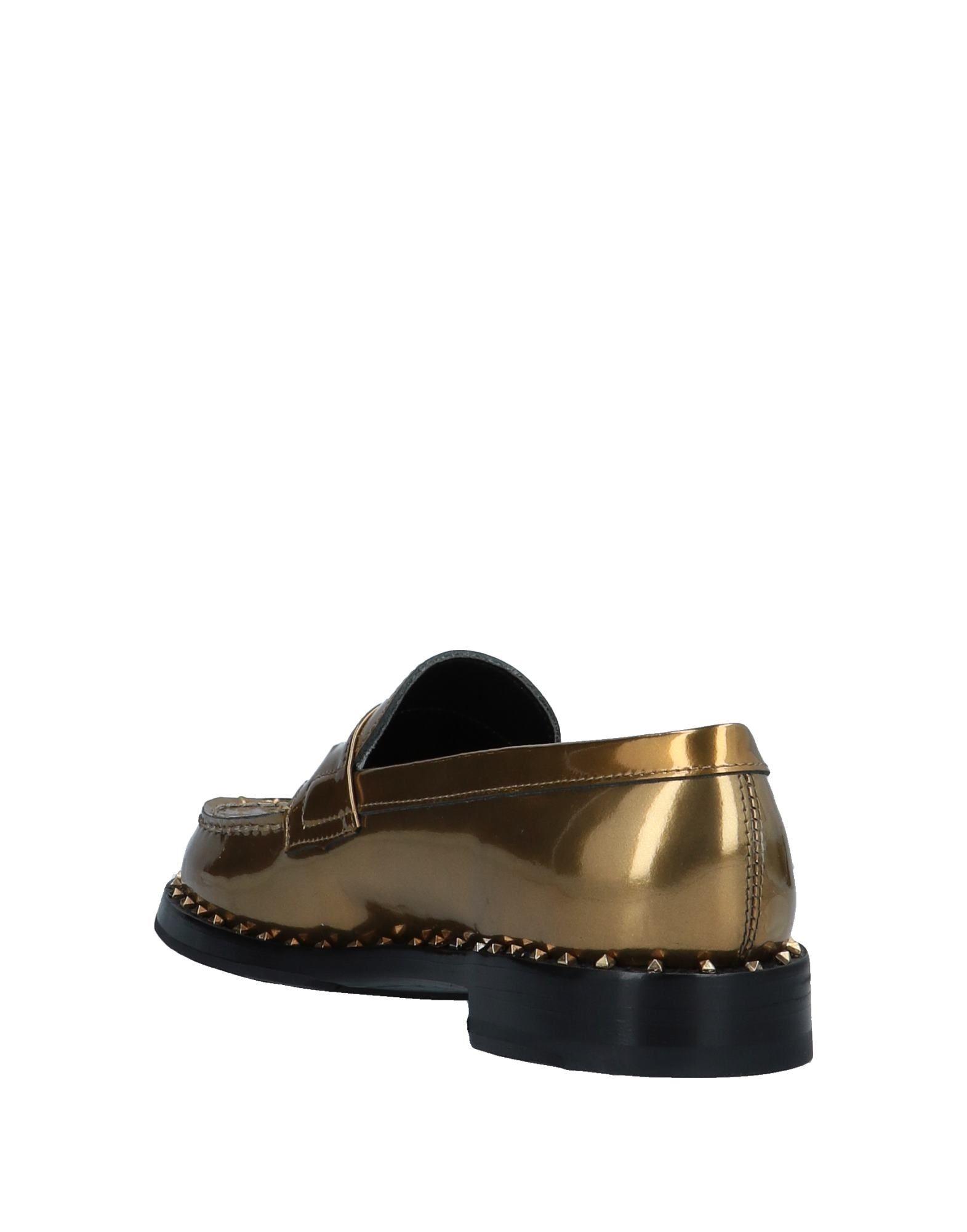 Stilvolle Damen billige Schuhe Ash Mokassins Damen Stilvolle  11557804GN 26afef