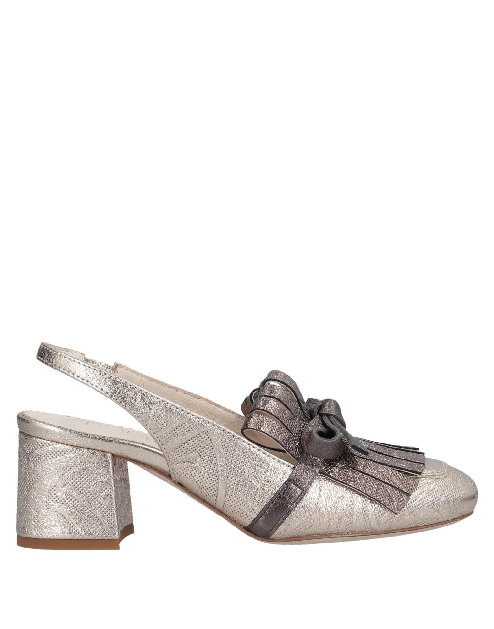 Sandali Nuove Vic Donna - 44977602DR Nuove Sandali offerte e scarpe comode 2c439c