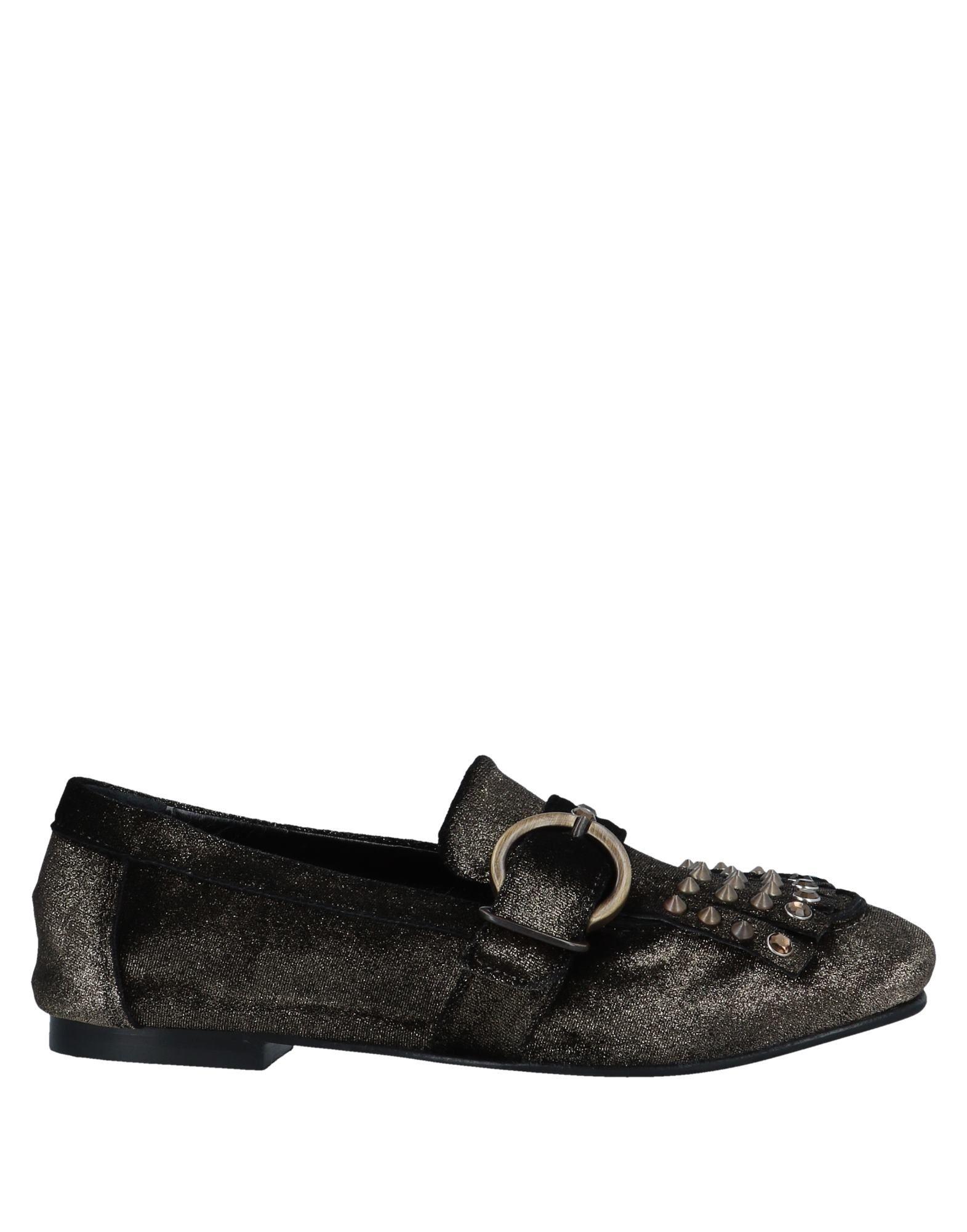 Todai Mokassins Damen  11557818JX Gute Qualität beliebte Schuhe