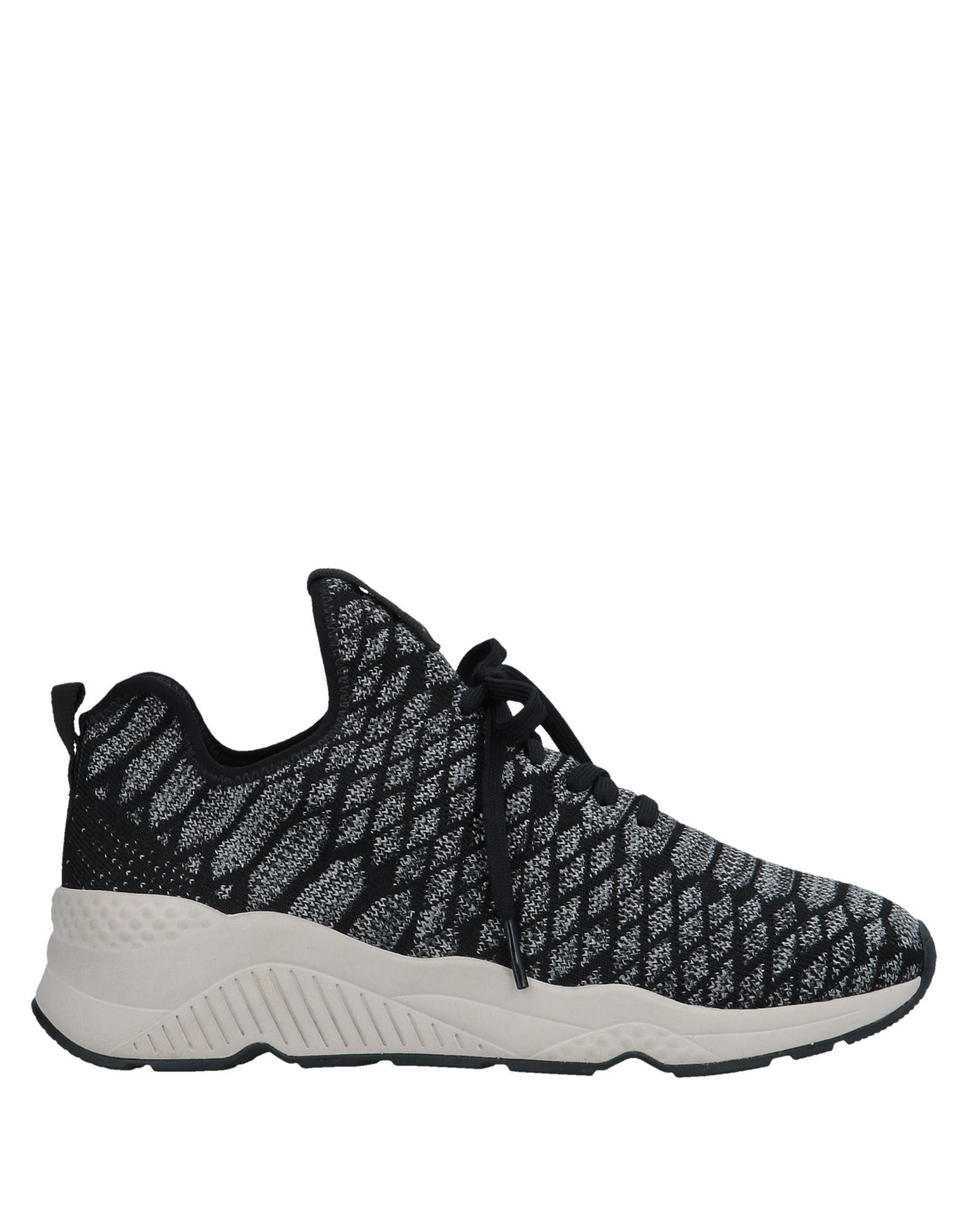 Ash Sneakers - Women  Ash Sneakers online on  Women Canada - 11557822BP aa3c03