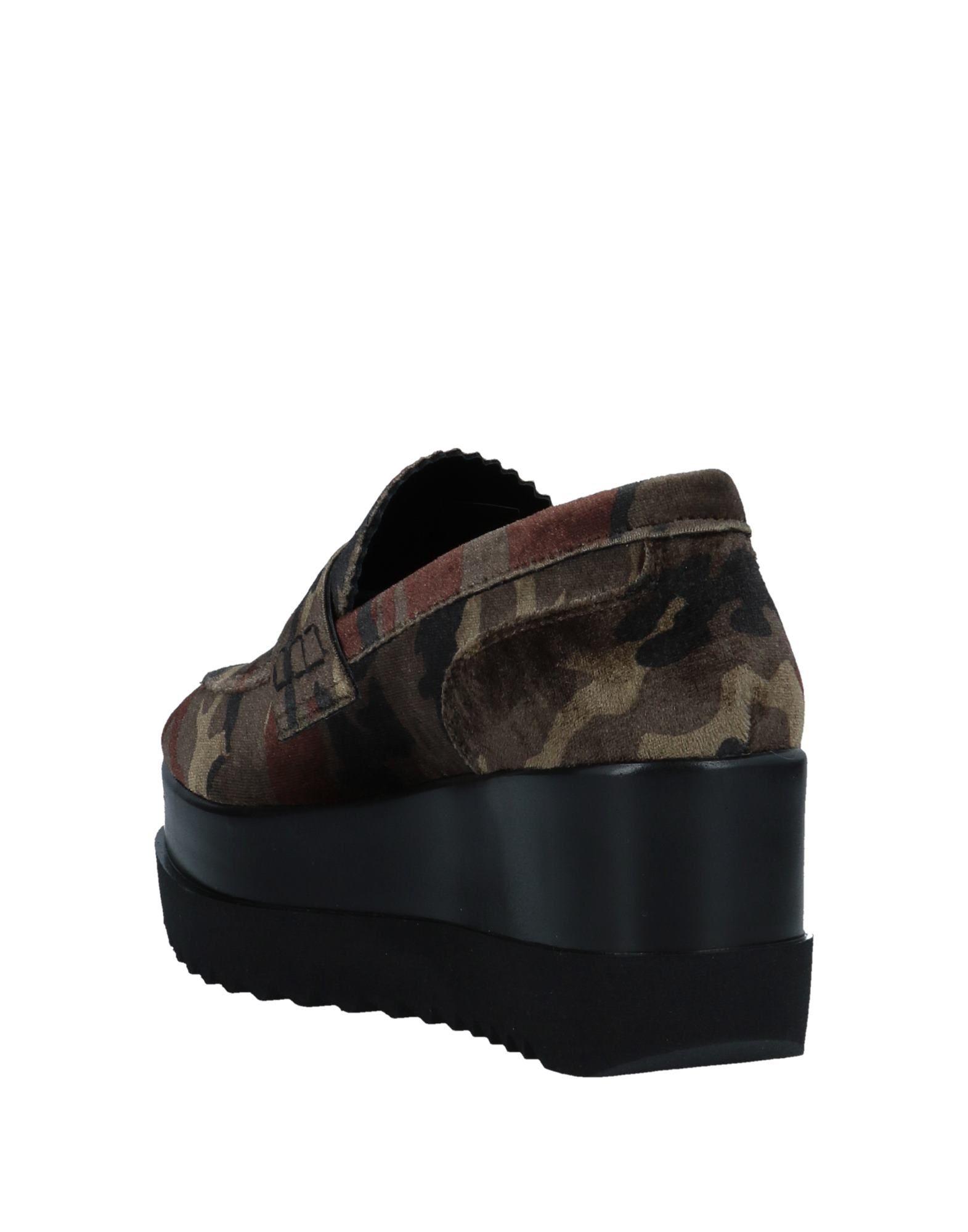 Todai Pantoletten Damen  beliebte 11557824DL Gute Qualität beliebte  Schuhe f51f91