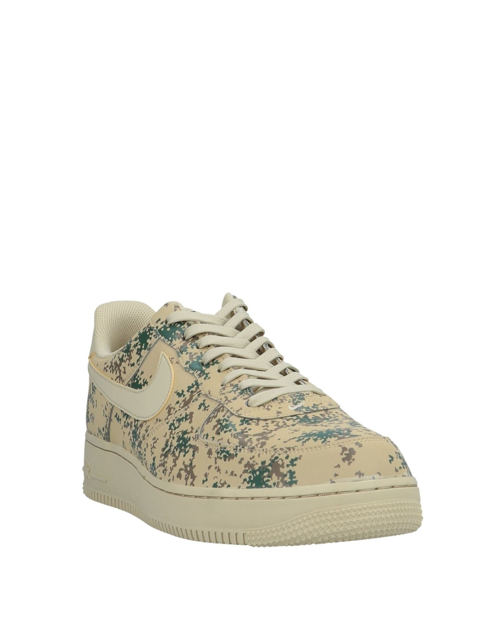 Rabatt Herren echte Schuhe Nike Sneakers Herren Rabatt  11557847XQ 3af9eb