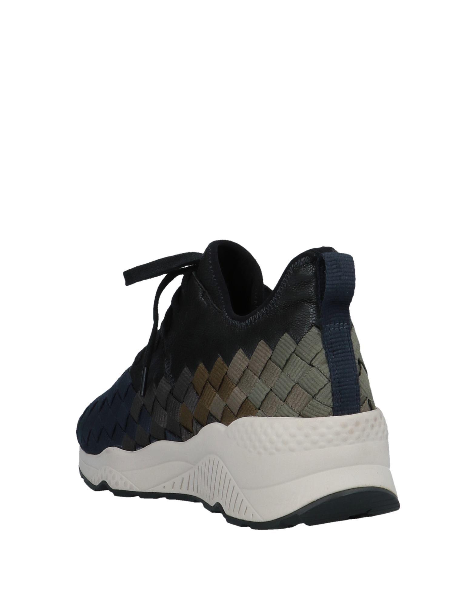 Gut um Sneakers billige Schuhe zu tragenAsh Sneakers um Damen  11557850QS da7c43