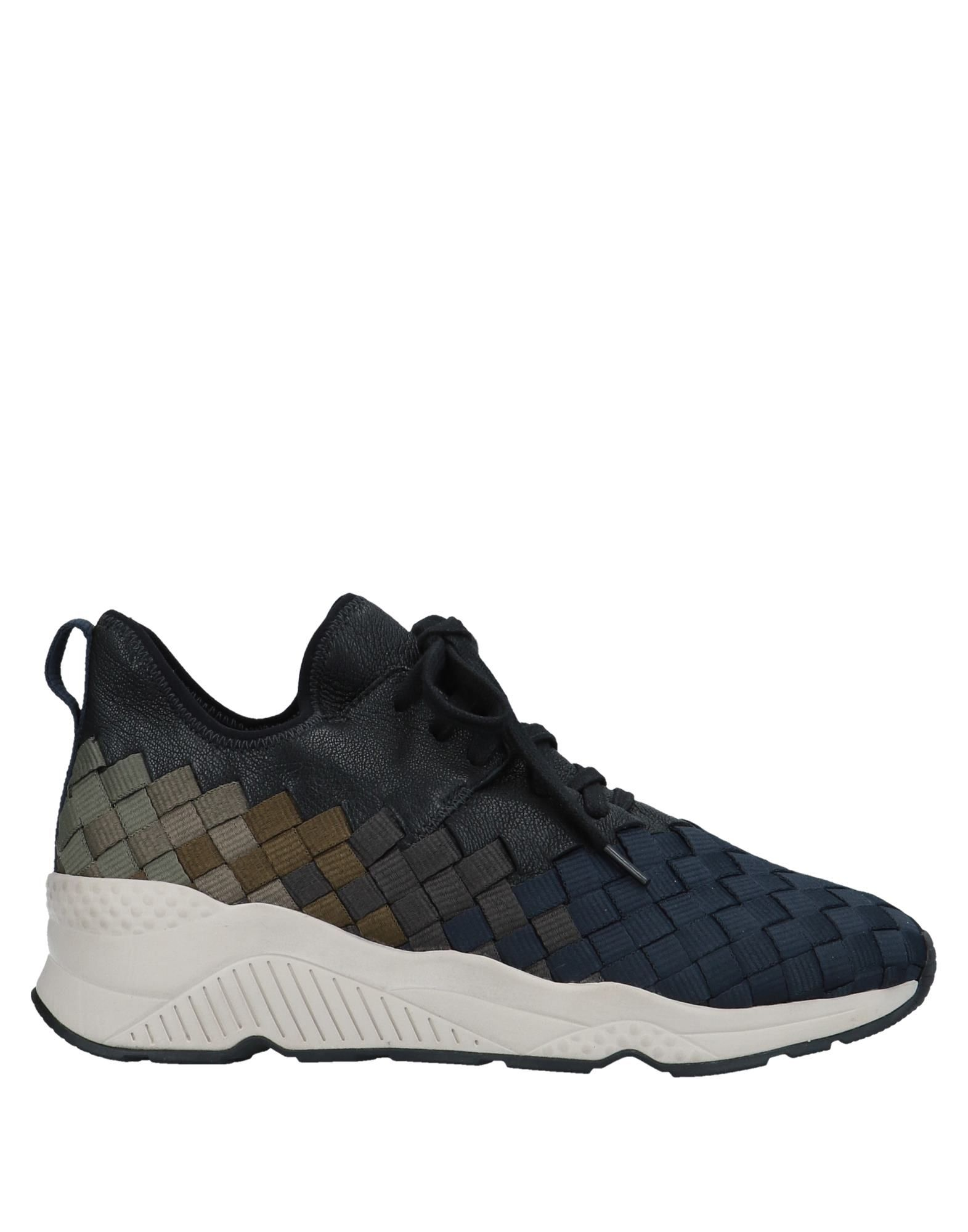 Ash on Sneakers - Women Ash Sneakers online on Ash  Canada - 11557850QS f436c8