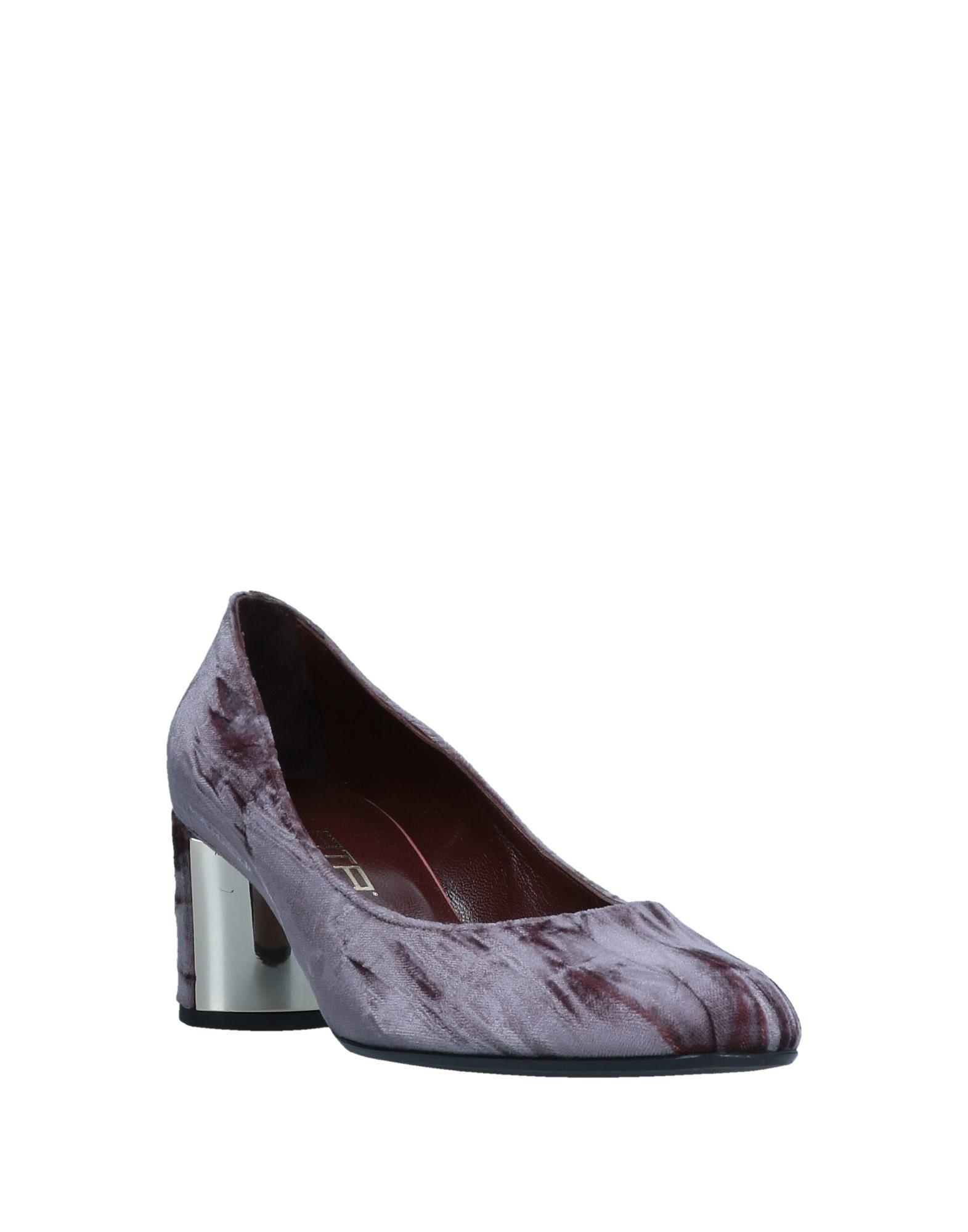 Gut Gut Gut um billige Schuhe zu tragenElata Pumps Damen  11557851FI 516323