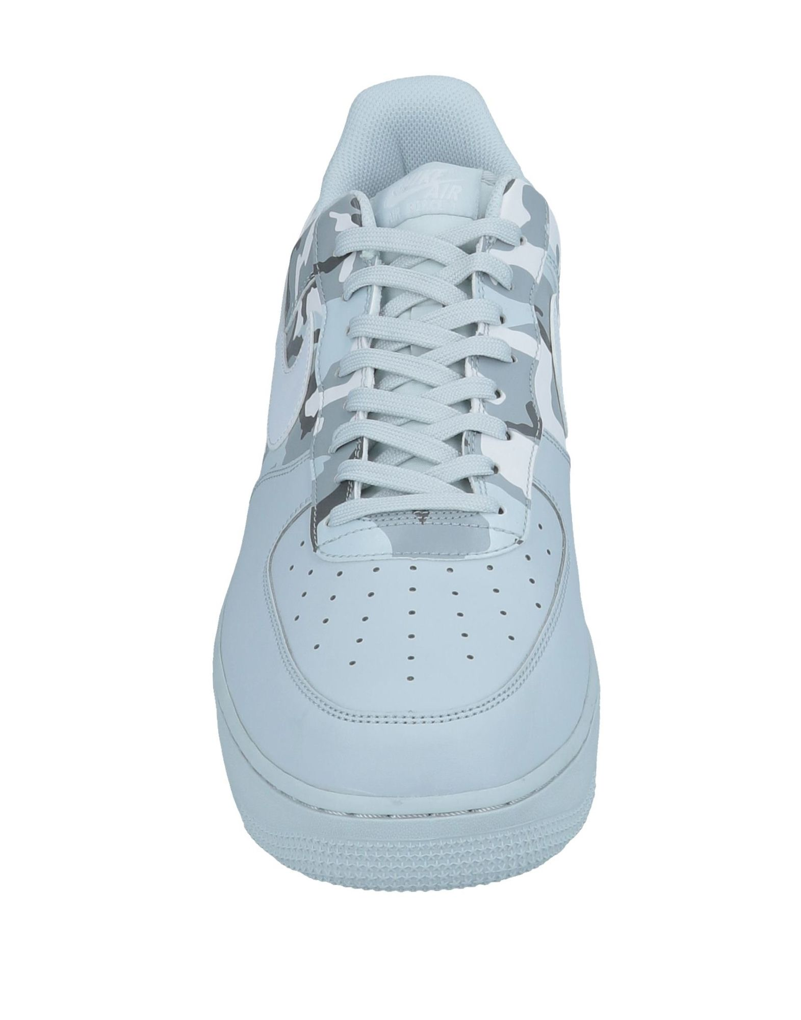 Nike Sneakers  - Men Nike Sneakers online on  Sneakers Australia - 11557852AB c44921