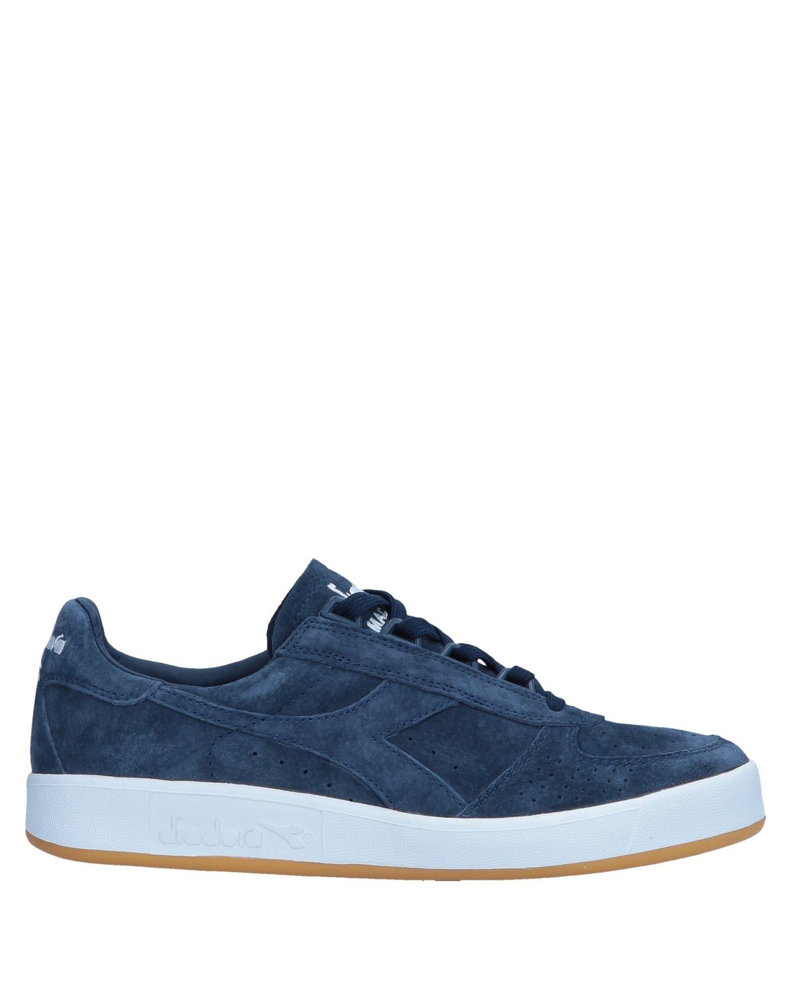 Diadora Sneakers Herren  11557854WD Gute Qualität beliebte Schuhe