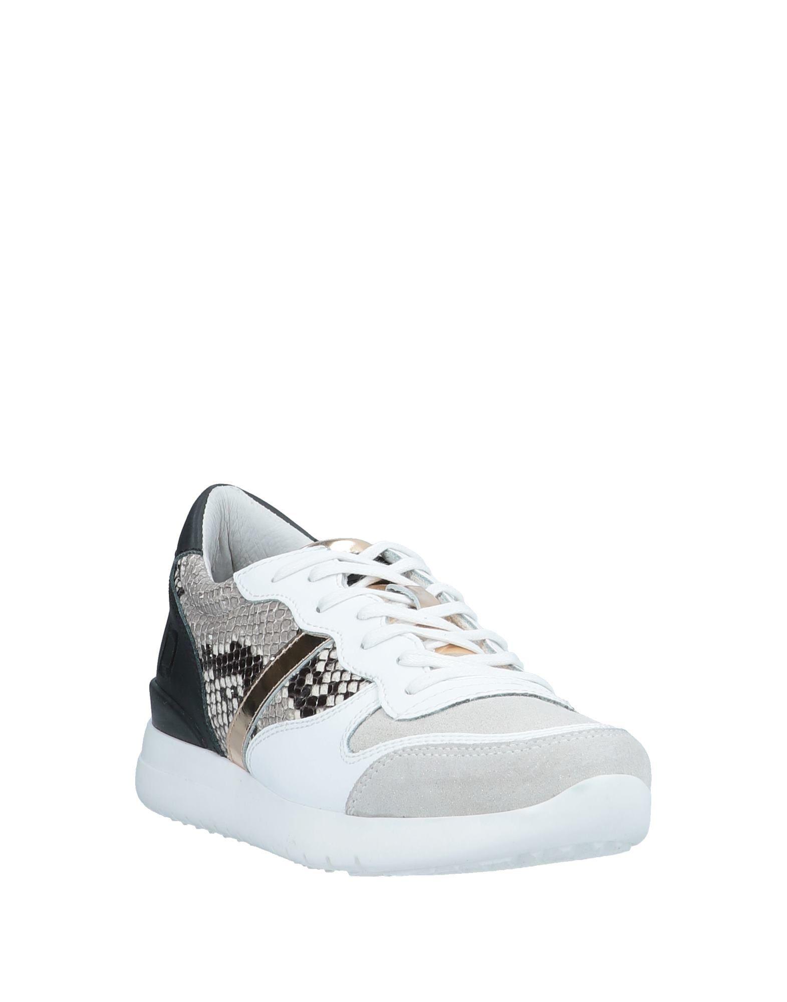 Gut um billige Schuhe  zu tragenD.A.T.E. Sneakers Damen  Schuhe 11557856DH 066df0