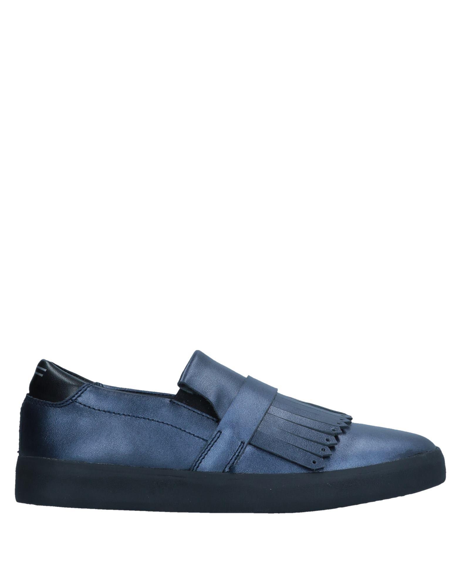 Sneakers O.X.S. Donna - scarpe 11509943IW Nuove offerte e scarpe - comode e640f1