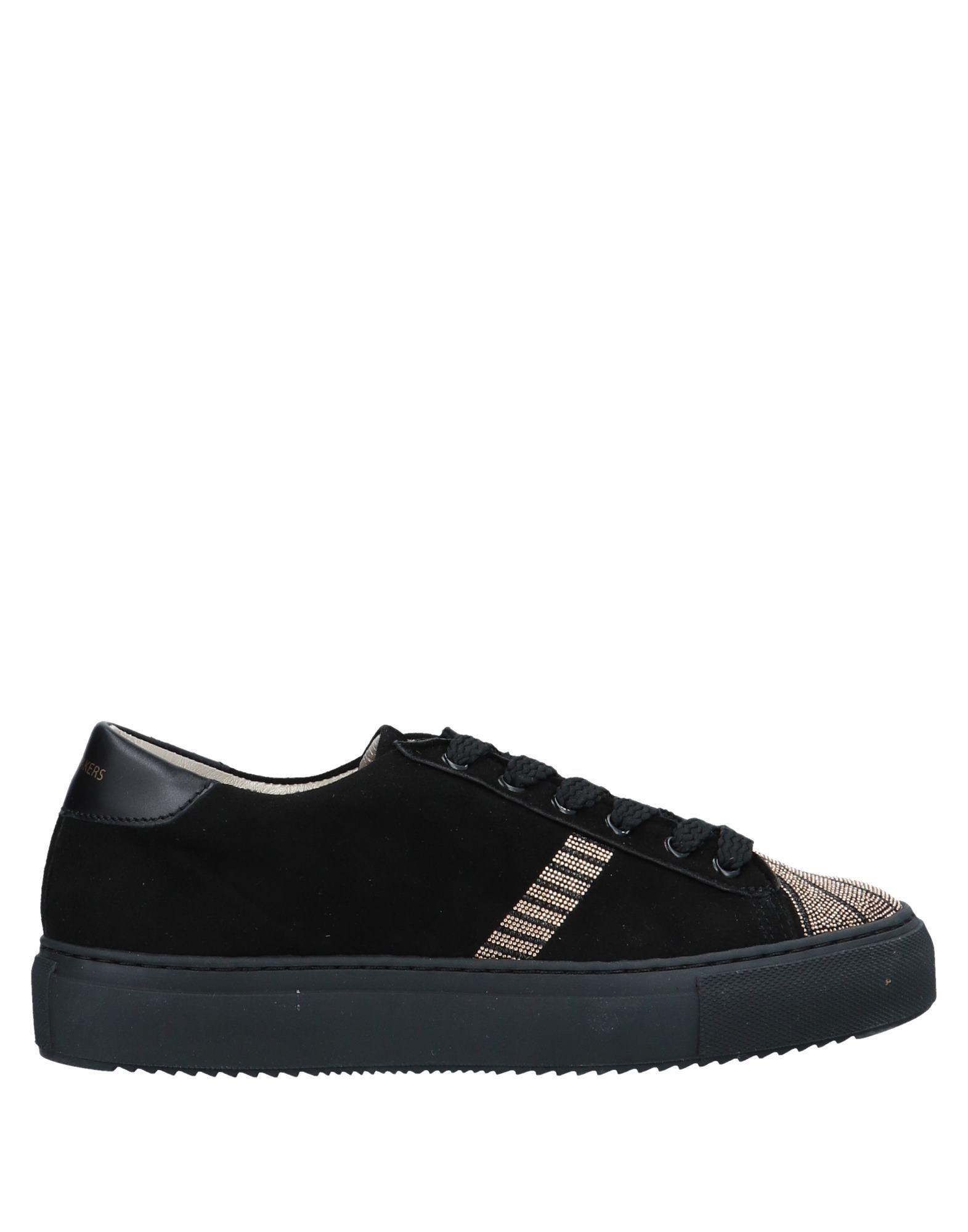 D.A.T.E. Sneakers - Women  D.A.T.E. Sneakers online on  Women Canada - 11557878XM 92c0d3