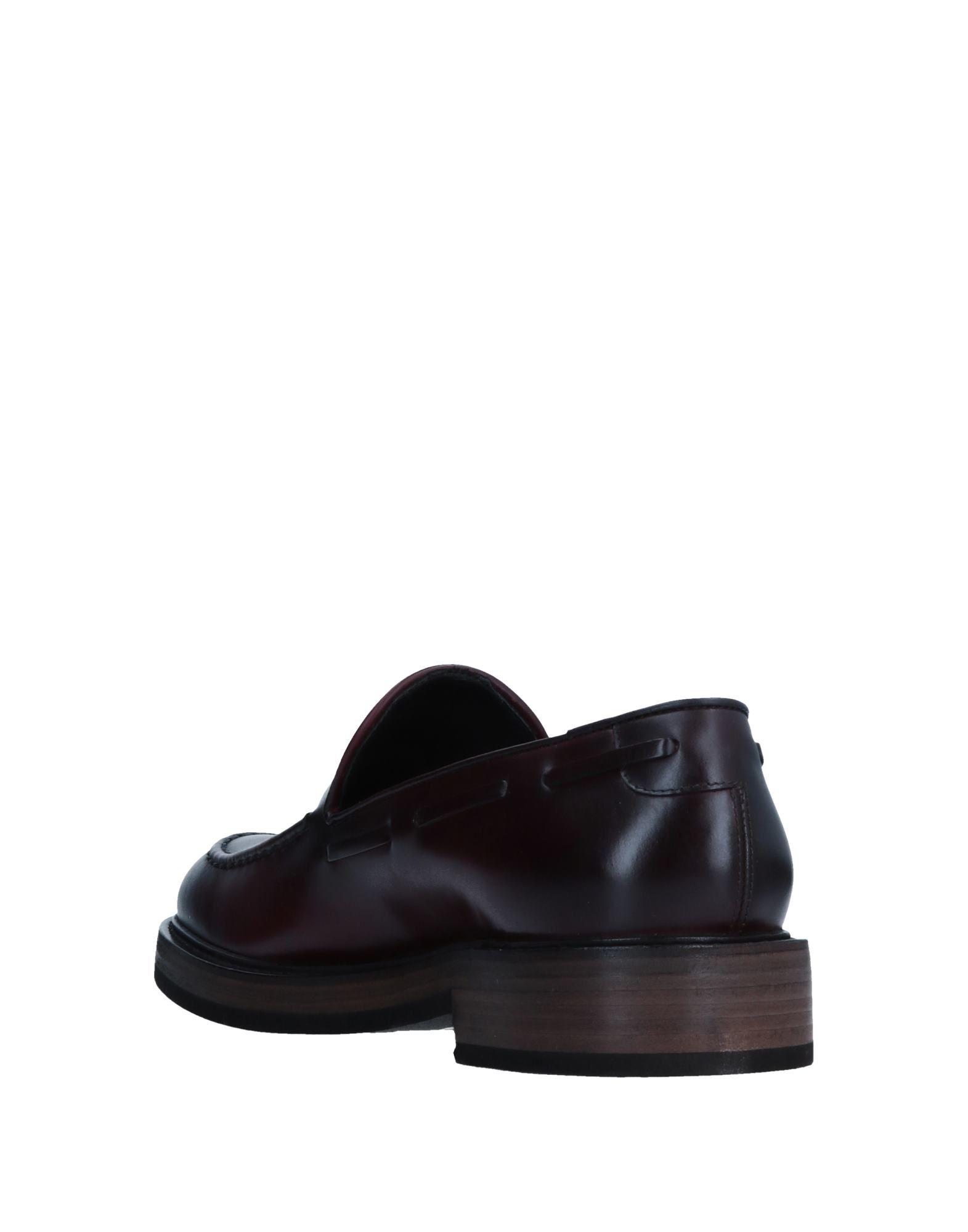 Fratelli Rossetti Mokassins Herren beliebte  11557887NO Gute Qualität beliebte Herren Schuhe ff1735