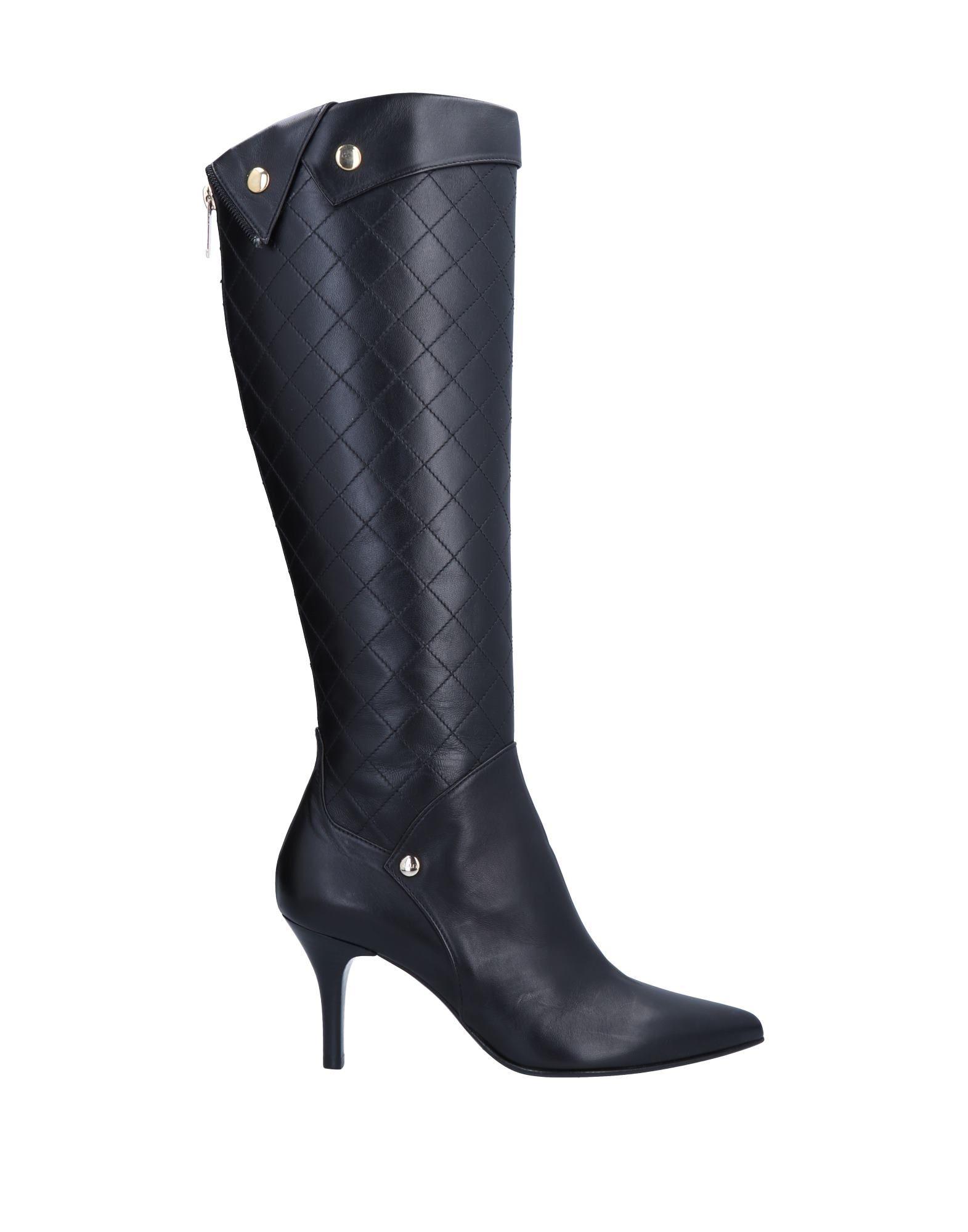 Rabatt Schuhe Norma J.Baker Stiefel Stiefel Stiefel Damen 11557892NW a8523d