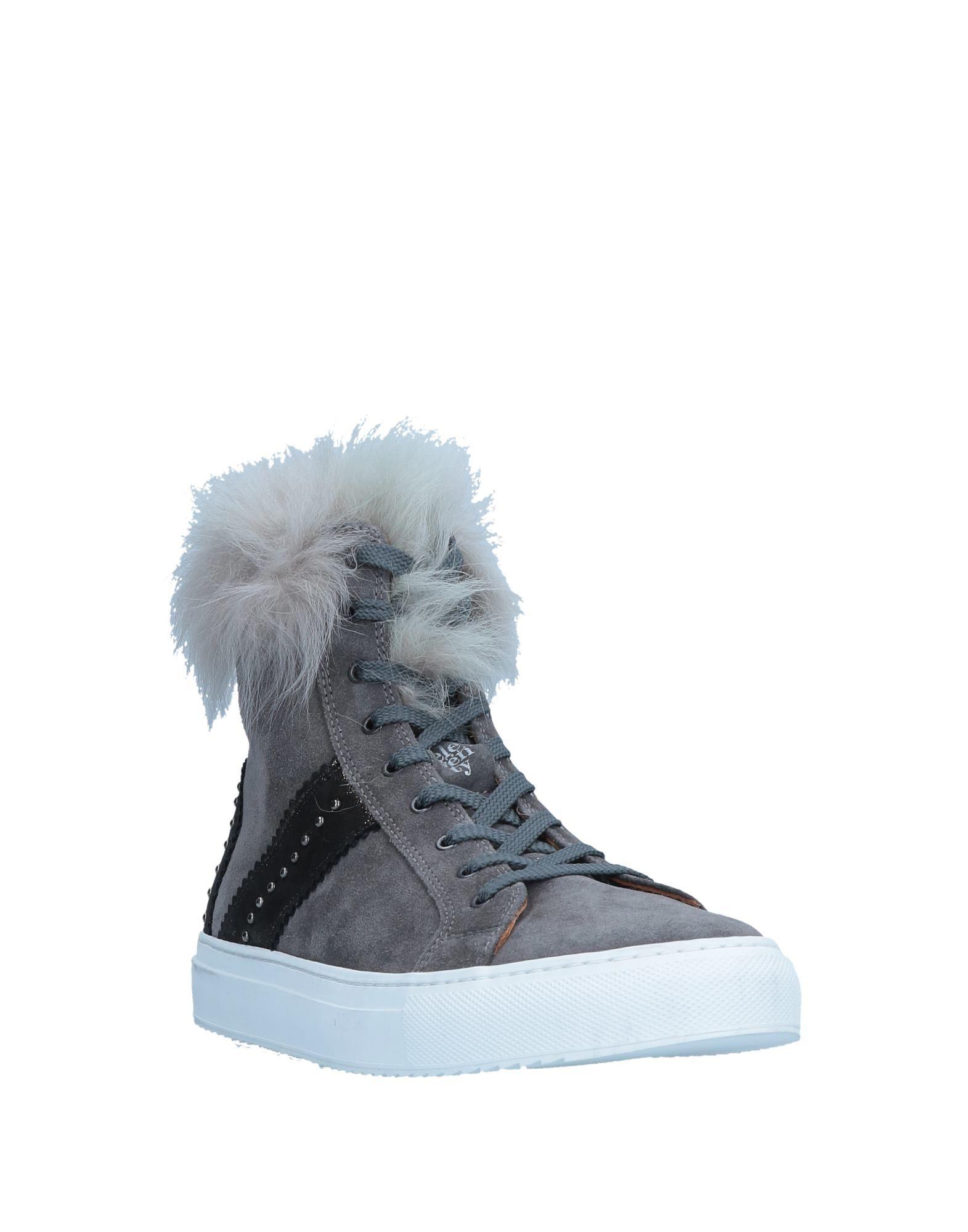 Rabatt Eleventy Schuhe Eleventy Rabatt Sneakers Damen  11557919VA 94709a