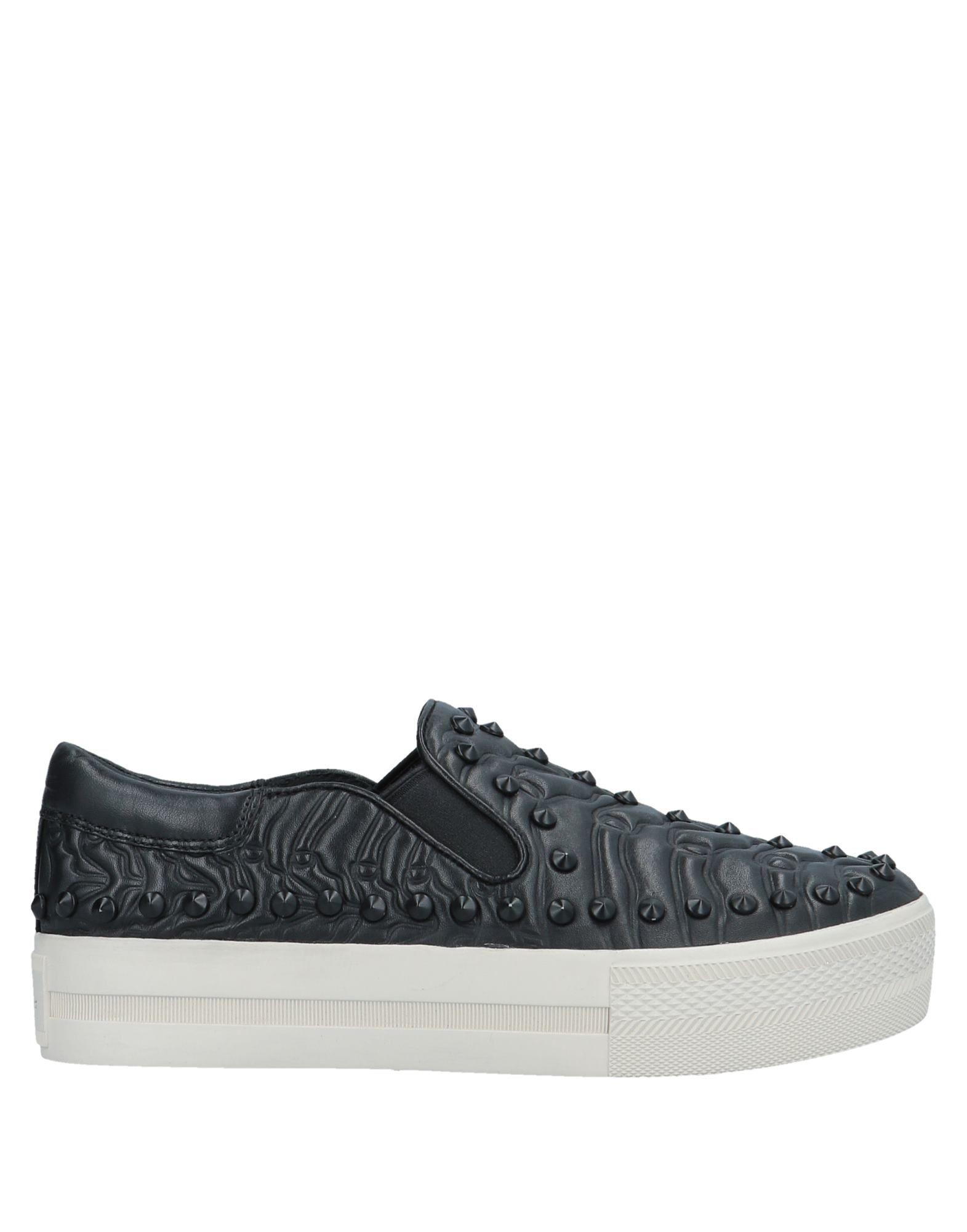Ash  Sneakers - Women Ash Sneakers online on  Ash United Kingdom - 11557936HK 0a236d