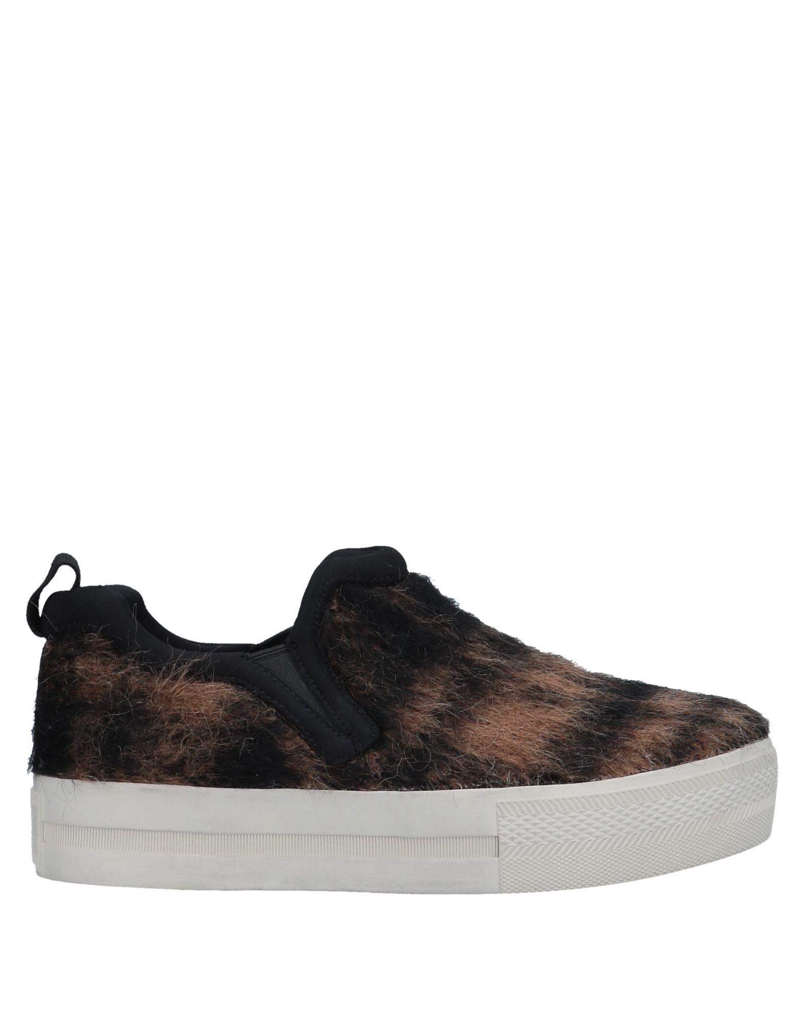 Gut um billige Schuhe zu tragenAsh Sneakers Damen  11557940KP