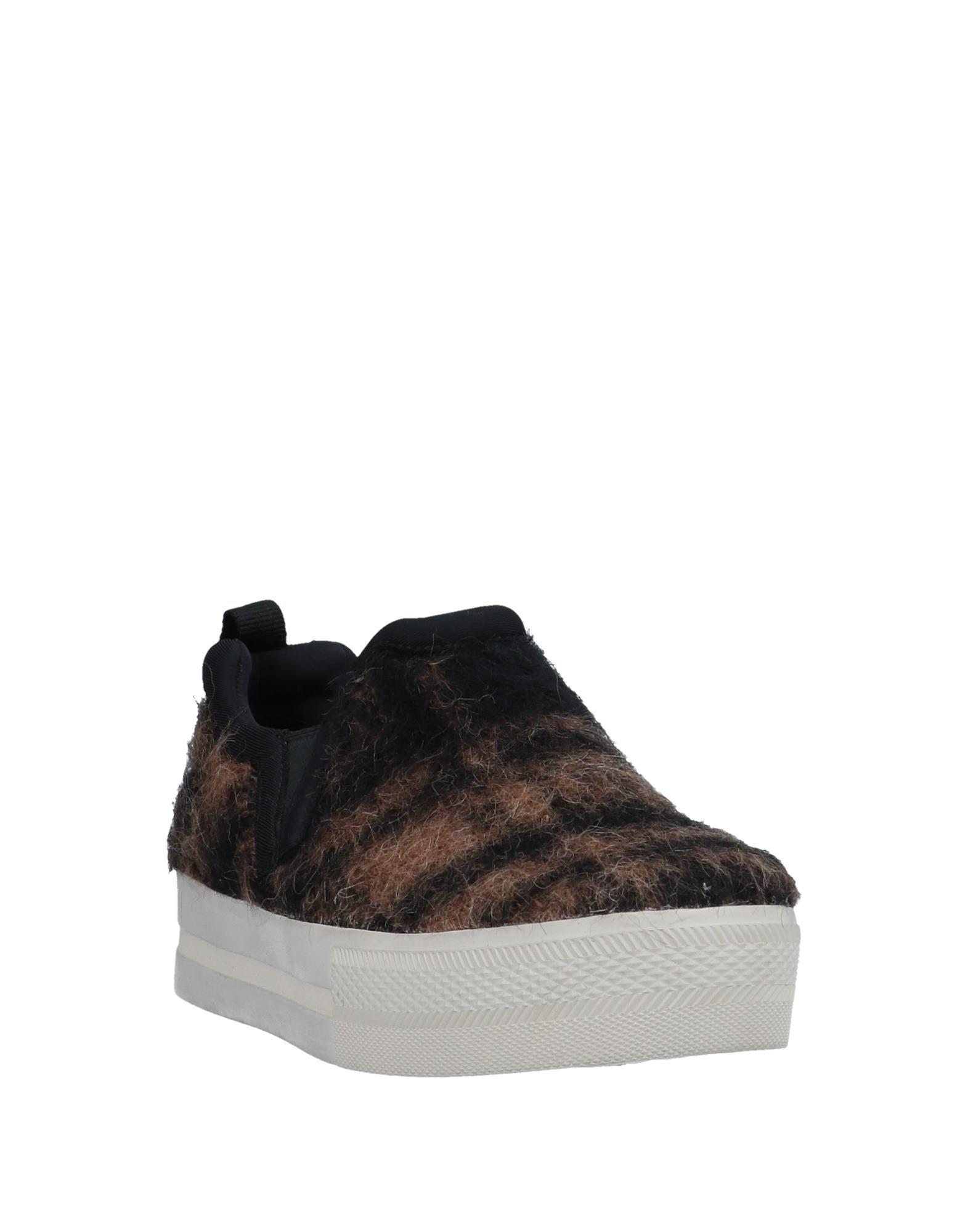 Gut um Sneakers billige Schuhe zu tragenAsh Sneakers um Damen  11557940KP d00ccb