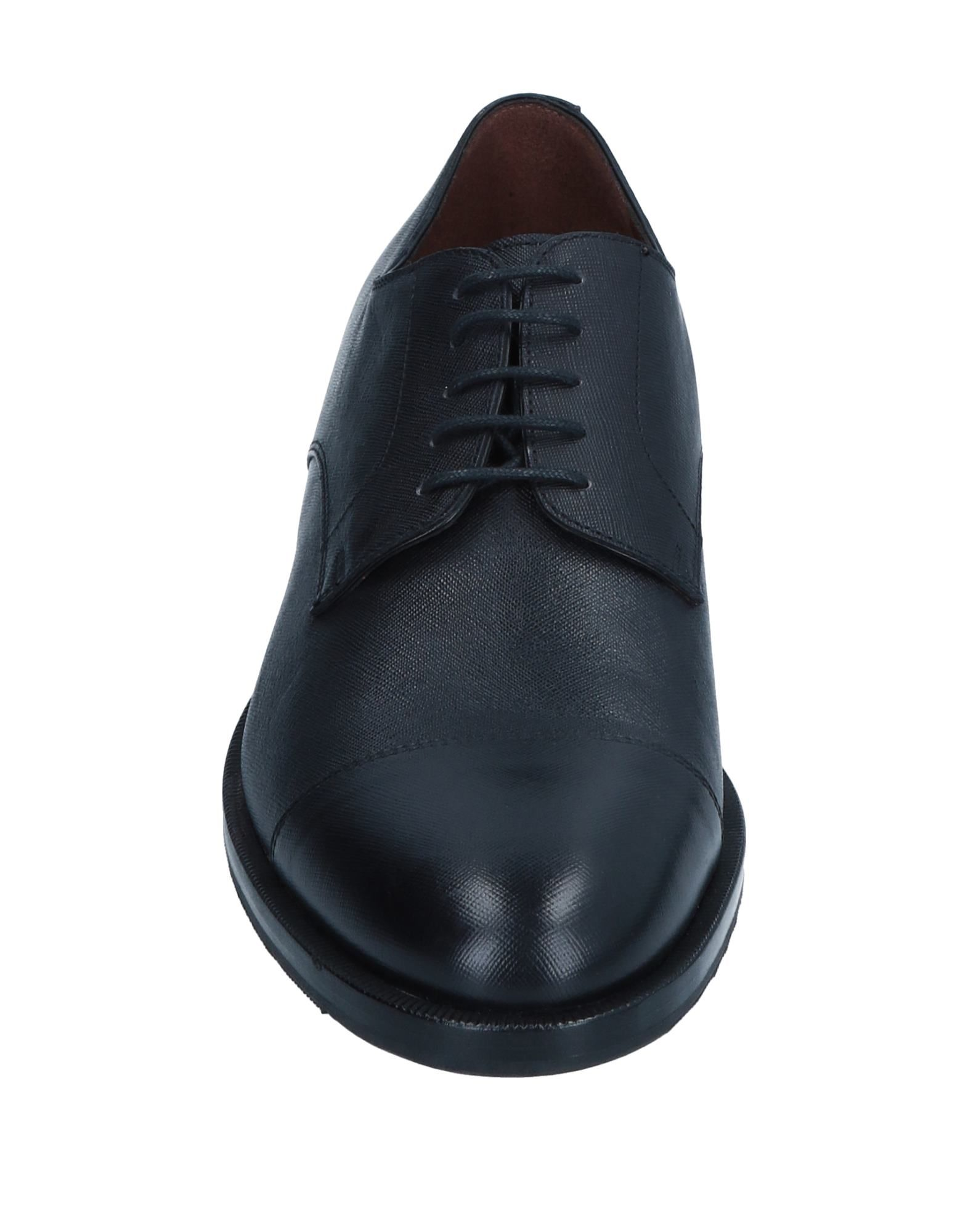 Fratelli Rossetti Schnürschuhe Herren beliebte  11557943MB Gute Qualität beliebte Herren Schuhe 402b49