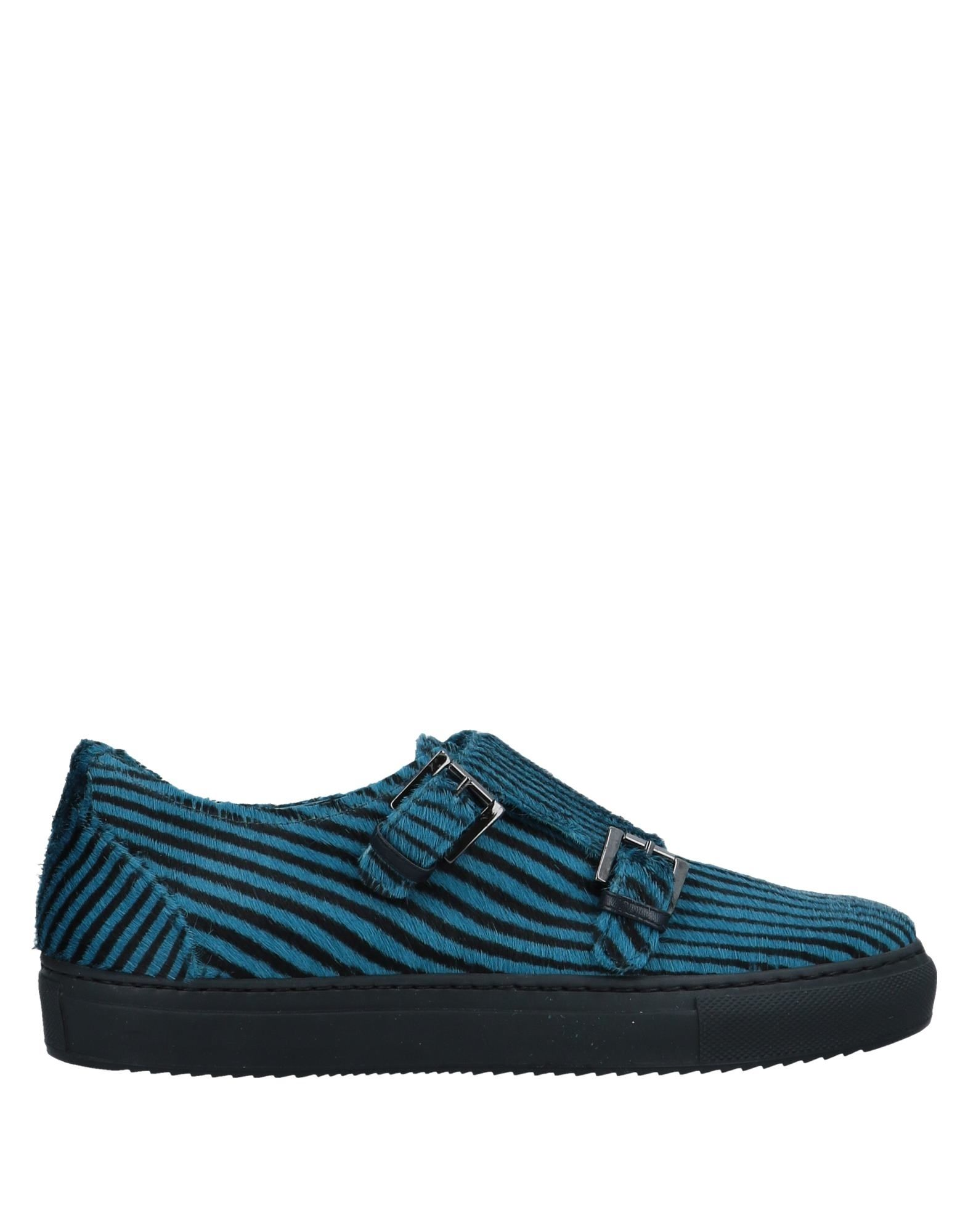 Dibrera By Paolo aussehende Zanoli Mokassins Damen  11557965VBGut aussehende Paolo strapazierfähige Schuhe 1a90cd