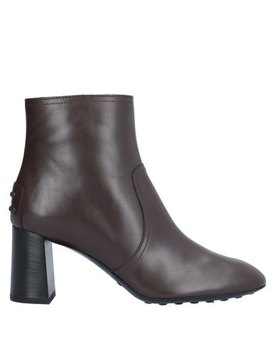 Tod's Boots Ankle boot