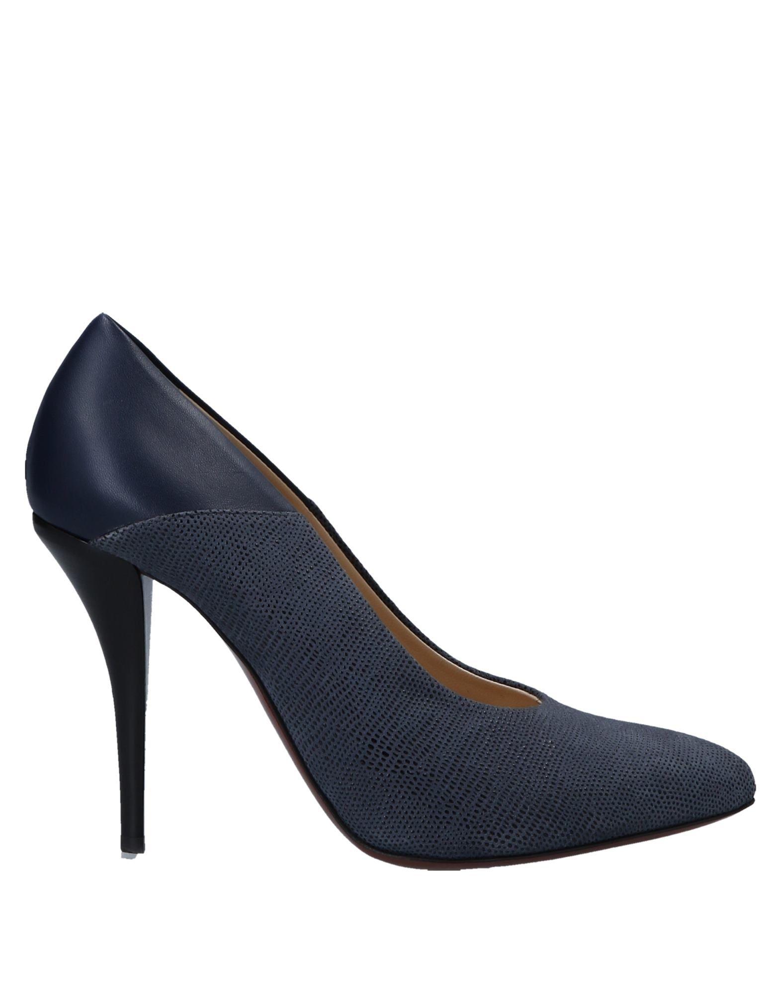 Rabatt Schuhe  O Jour Pumps Damen  Schuhe 11557971JB f8fccc