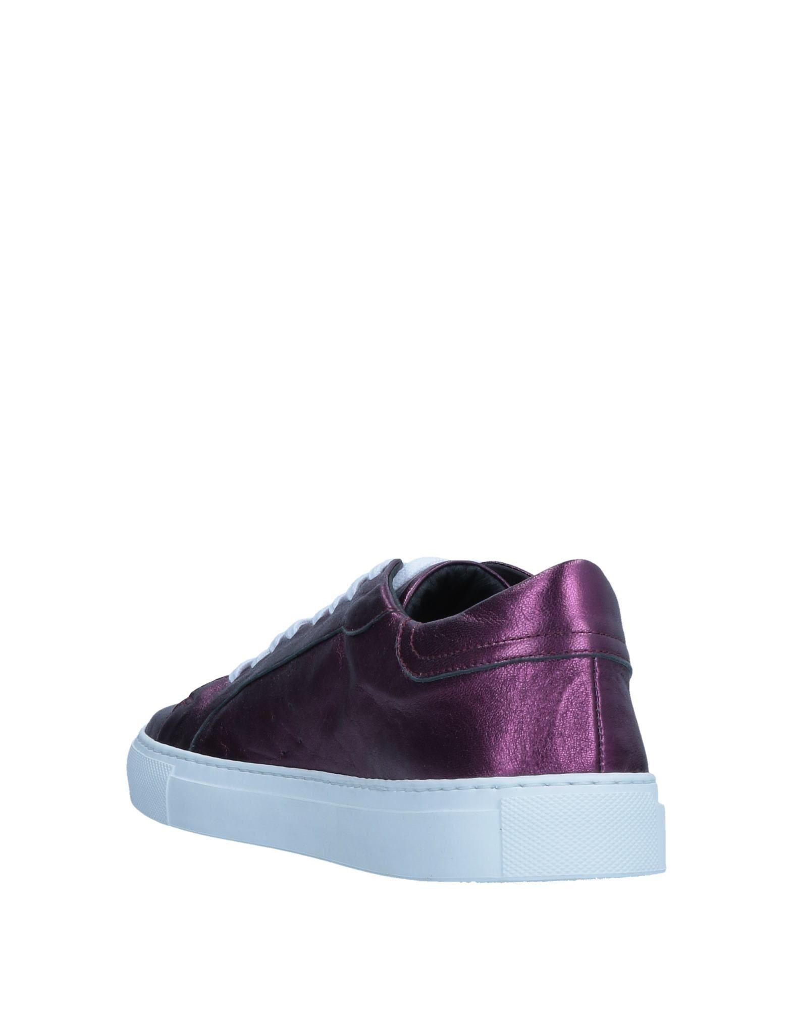 Gut um billige Schuhe zu  tragenPatrizia Pepe Sneakers Damen  zu 11557979NM 09dd84