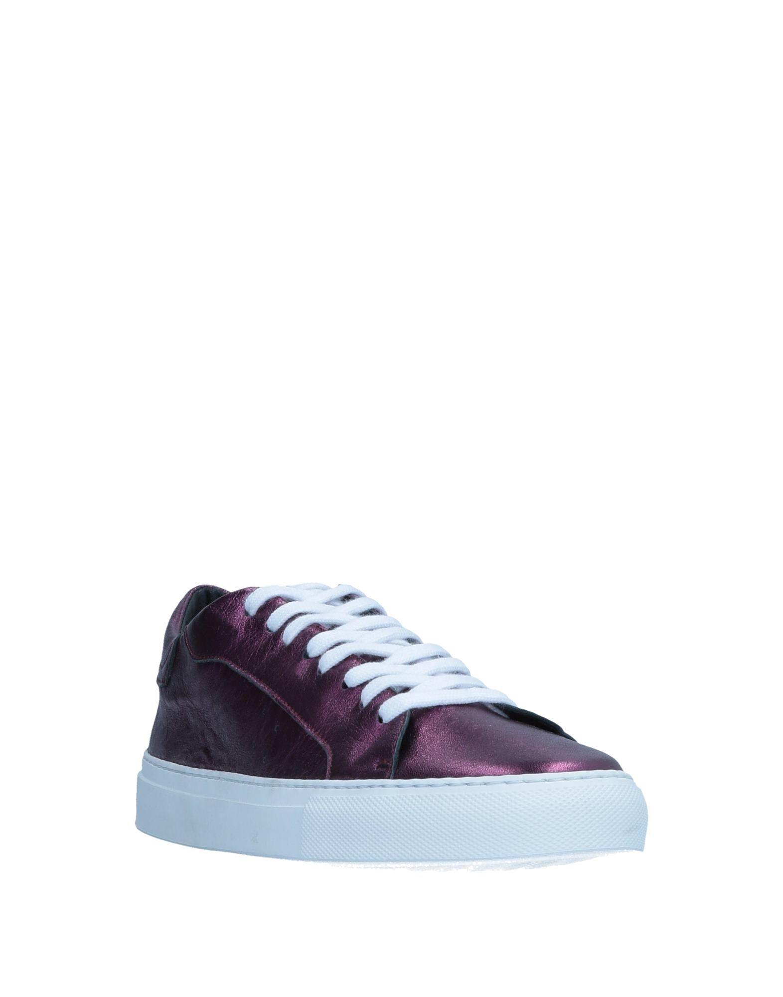 Gut um Pepe billige Schuhe zu tragenPatrizia Pepe um Sneakers Damen  11557979NM 68b5e0