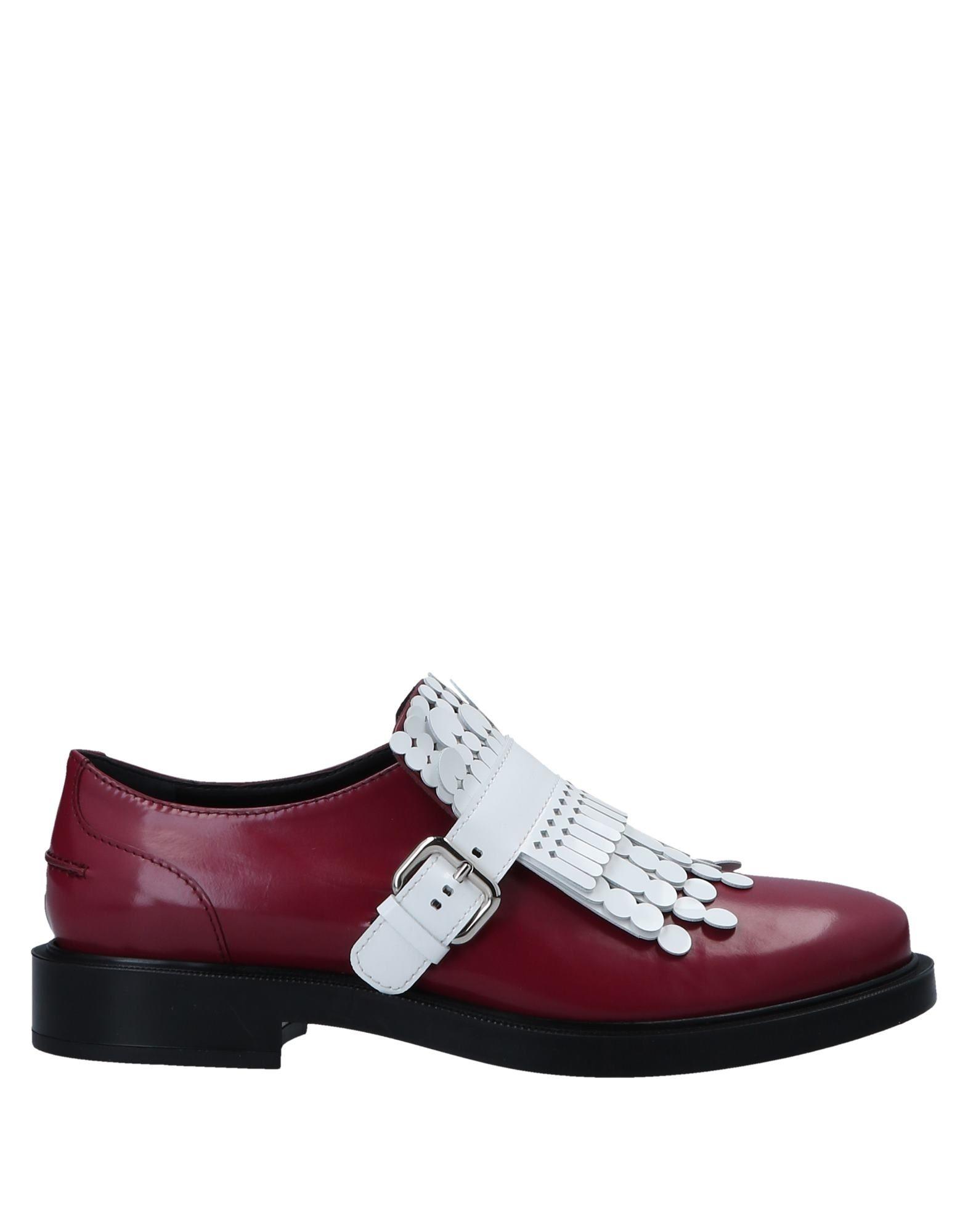 Mocassino Tod's Donna - 11557989PO elegante