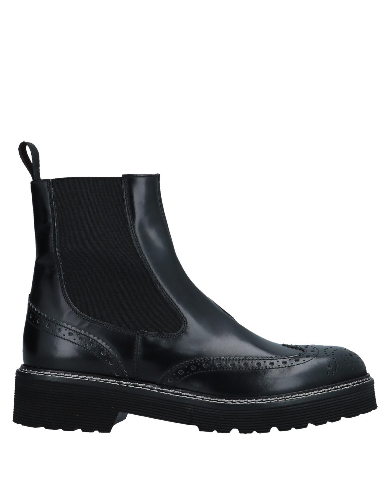 Gut um billige Damen Schuhe zu tragenJerold Wilton Chelsea Boots Damen billige  11557990SW 9c353d