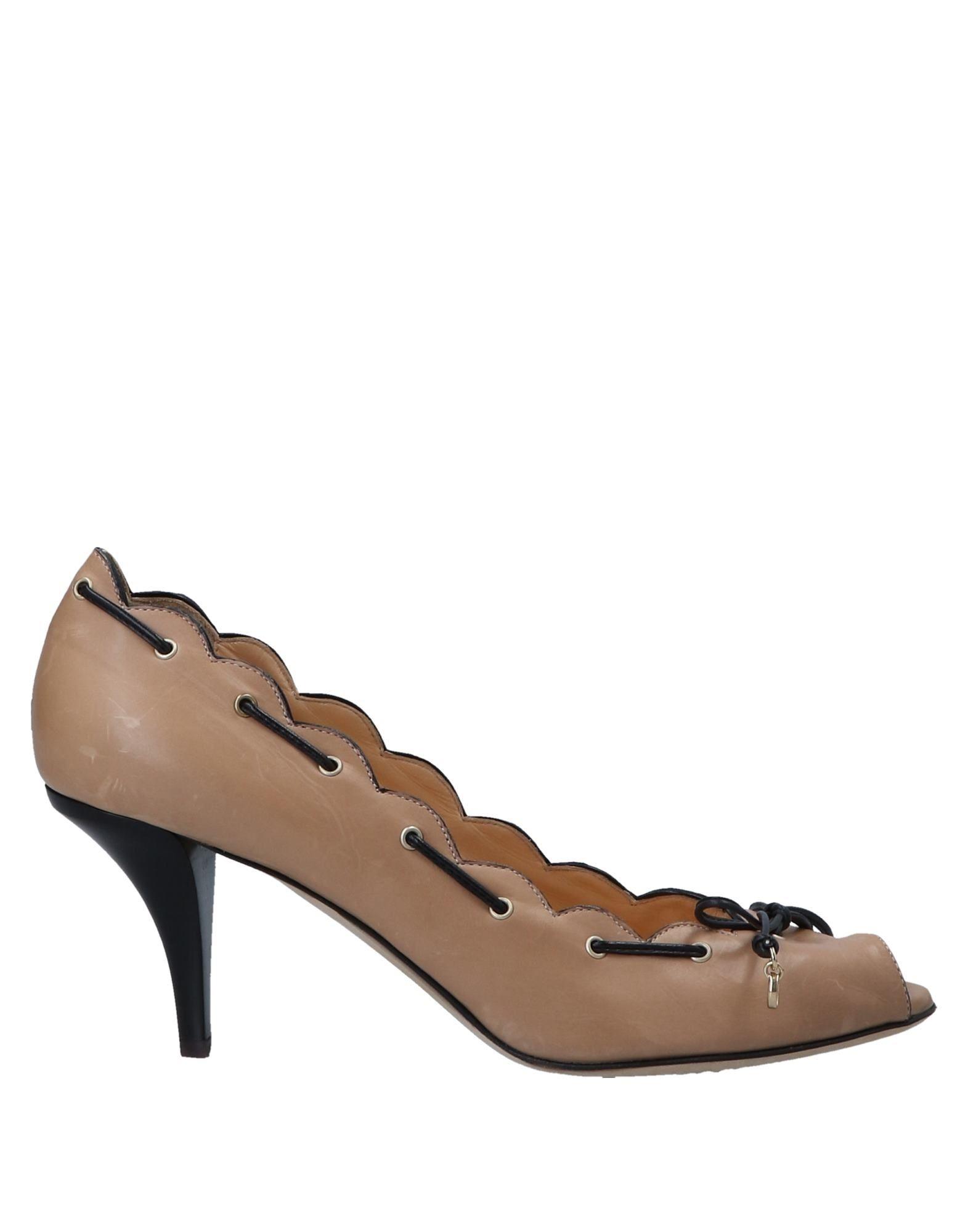 Rabatt Damen Schuhe O Jour Pumps Damen Rabatt  11557995SR 8c5fd7