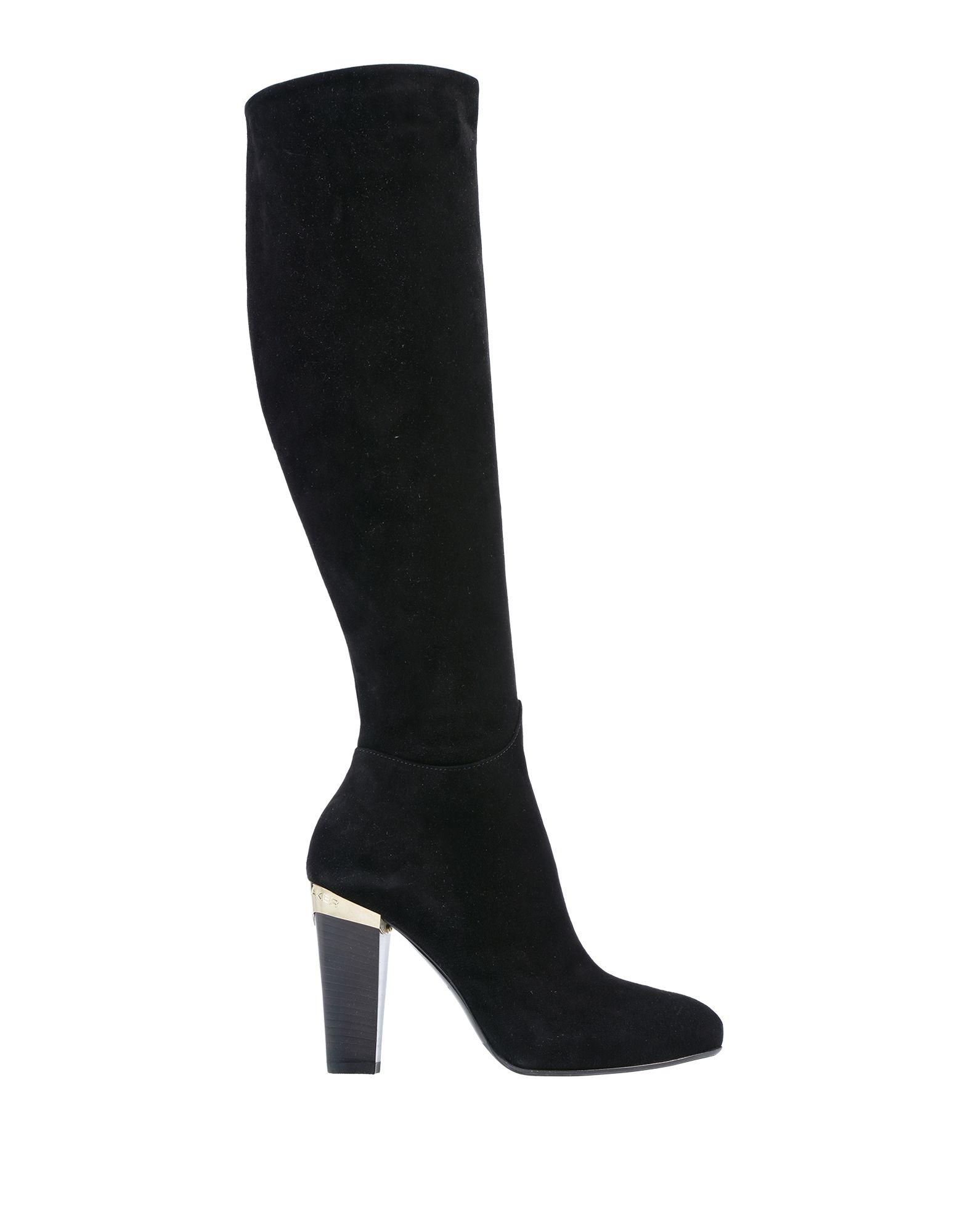 Norma J.Baker Boots - Women Norma J.Baker Boots Kingdom online on  United Kingdom Boots - 11557998NP 022af3