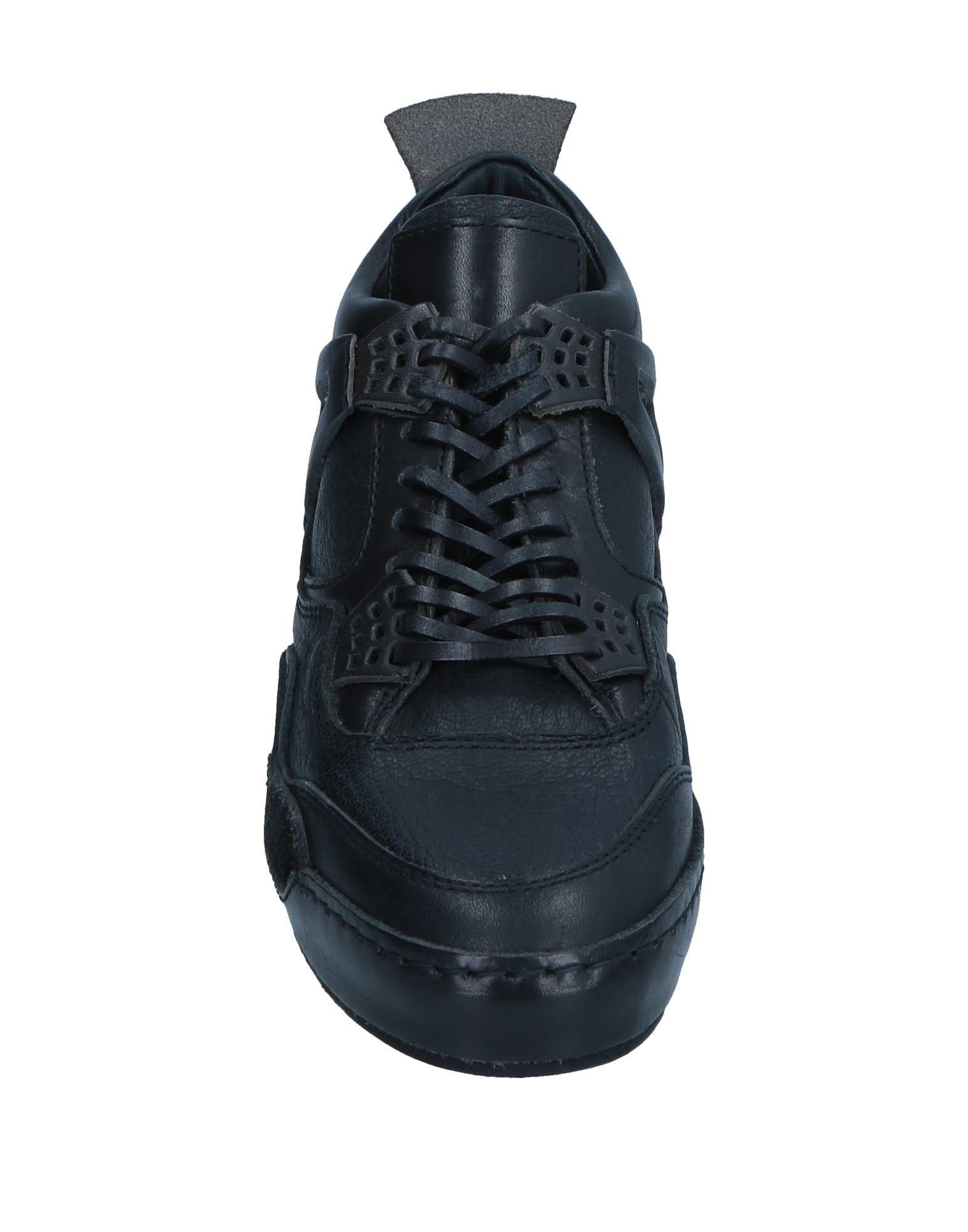 H.   Hender Scheme Sneakers Damen   11558017KEGünstige gut aussehende Schuhe 4cfb98